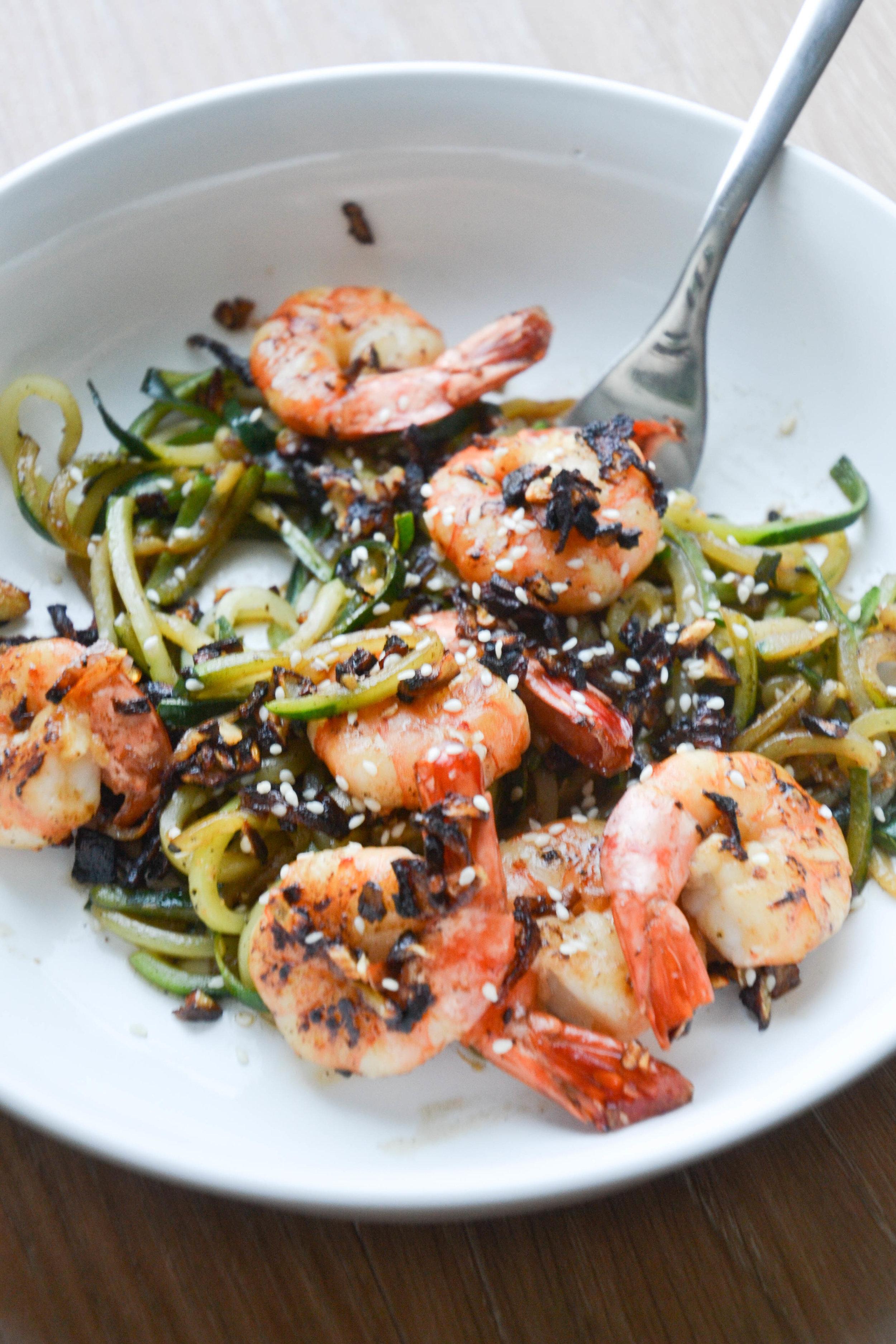 shrimp2ways.jpg
