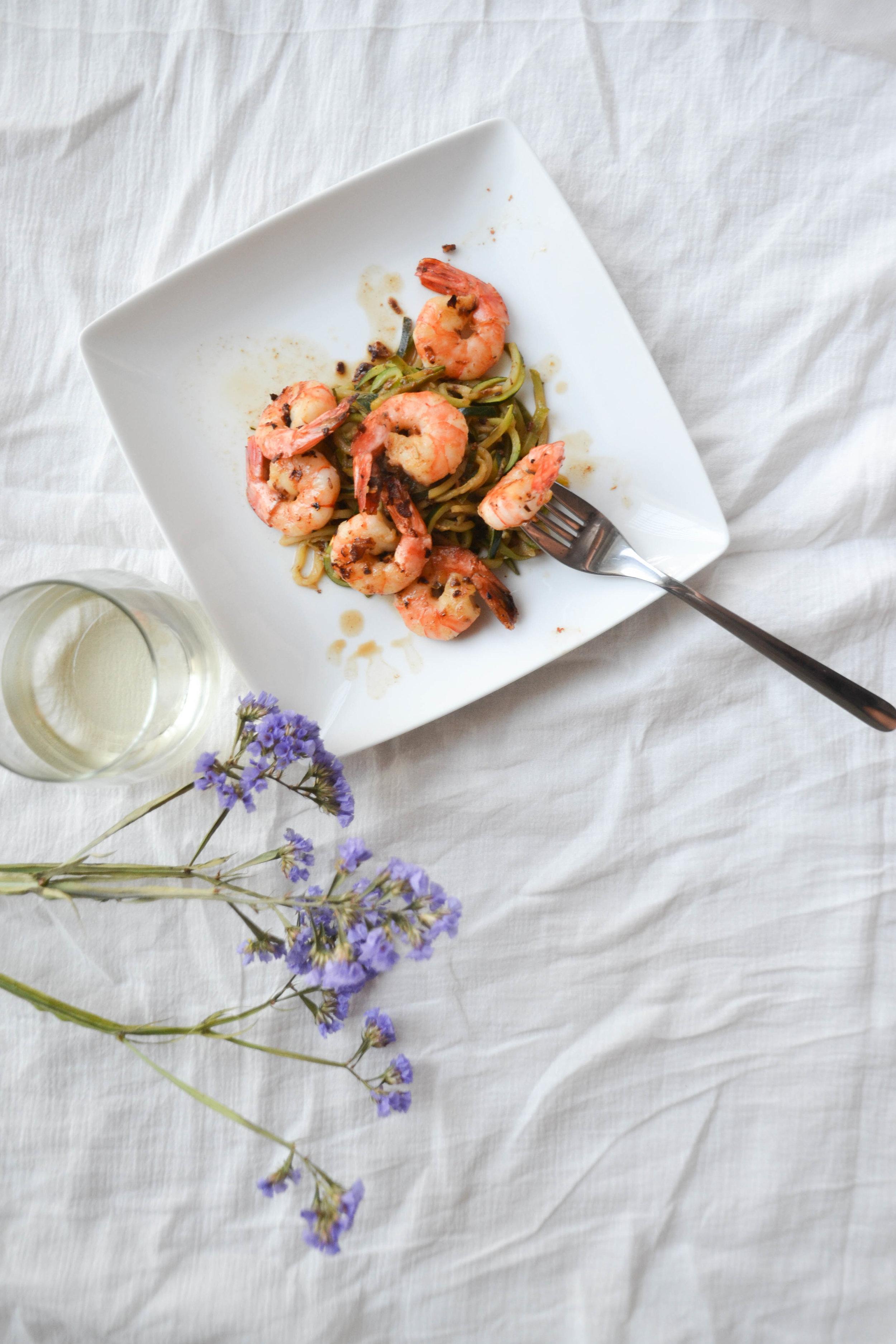 shrimp2ways-6.jpg