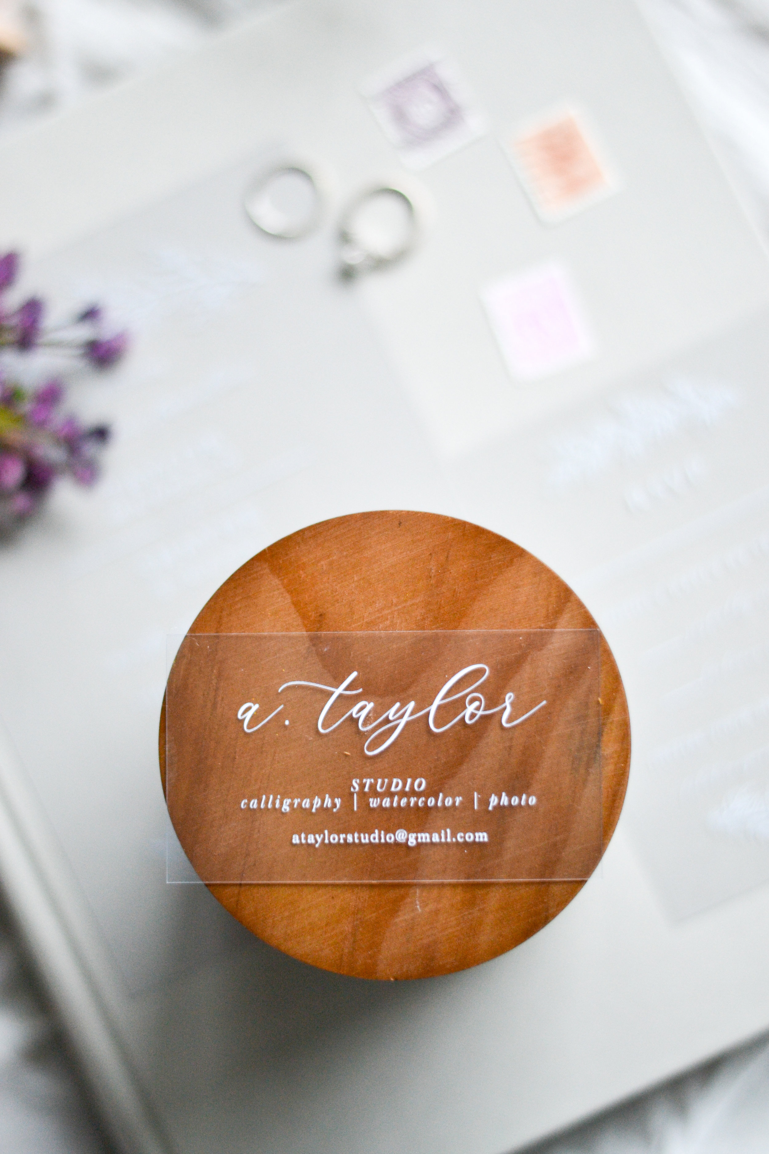 Sunflower_Bridal_Shower_Invite_ATaylorStudio-11.jpg