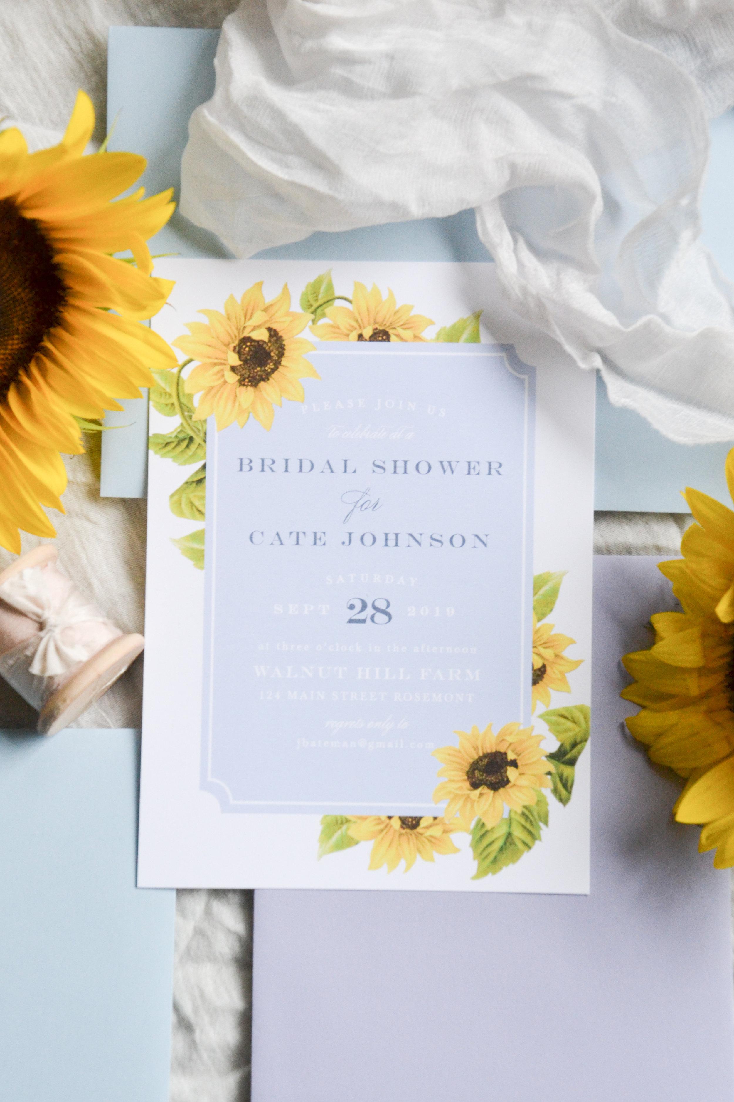 ATaylorStudio - Sunflower Bridal Shower Invites-2.jpg