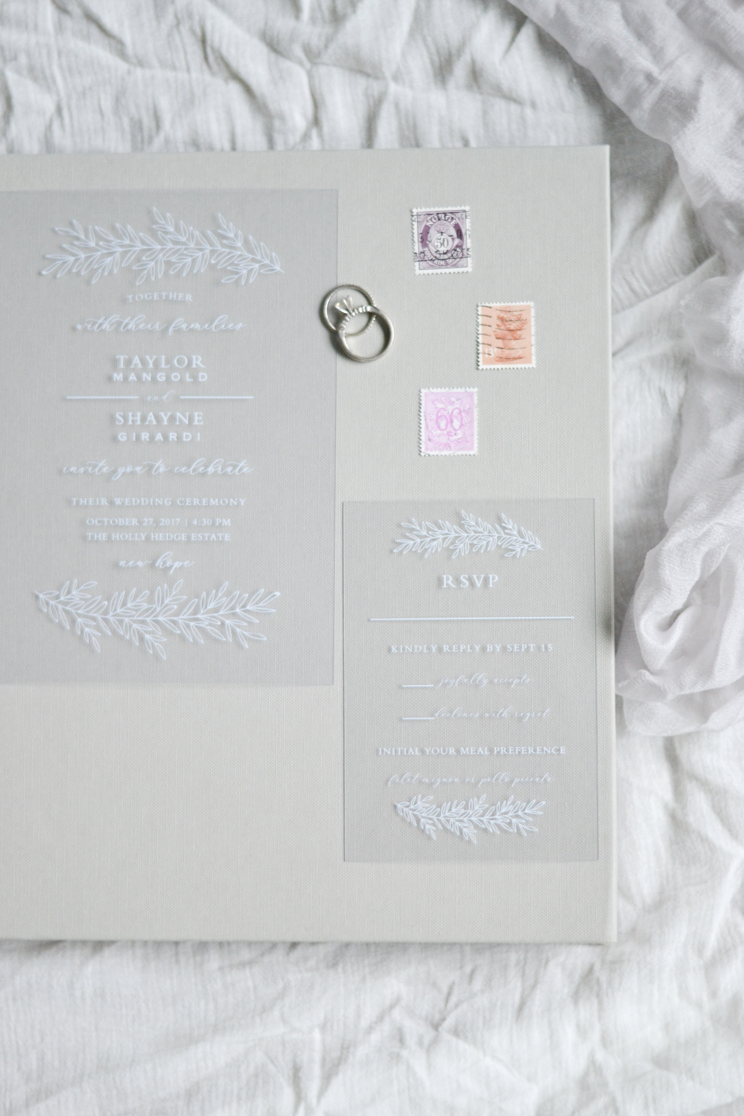 ATaylorStudio - Sunflower Bridal Shower Invites-13.jpg