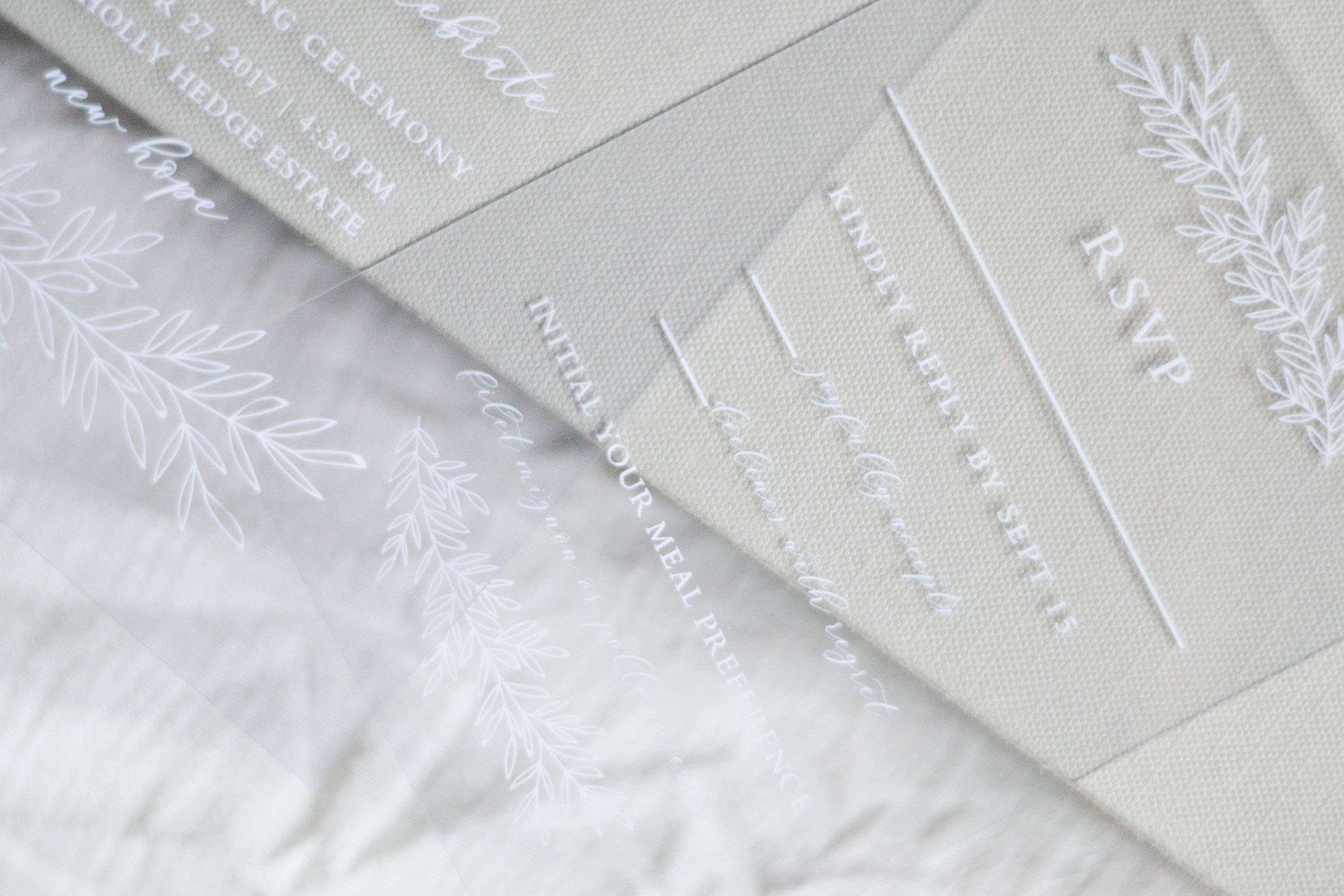 ATaylorStudio - Sunflower Bridal Shower Invites-15.jpg
