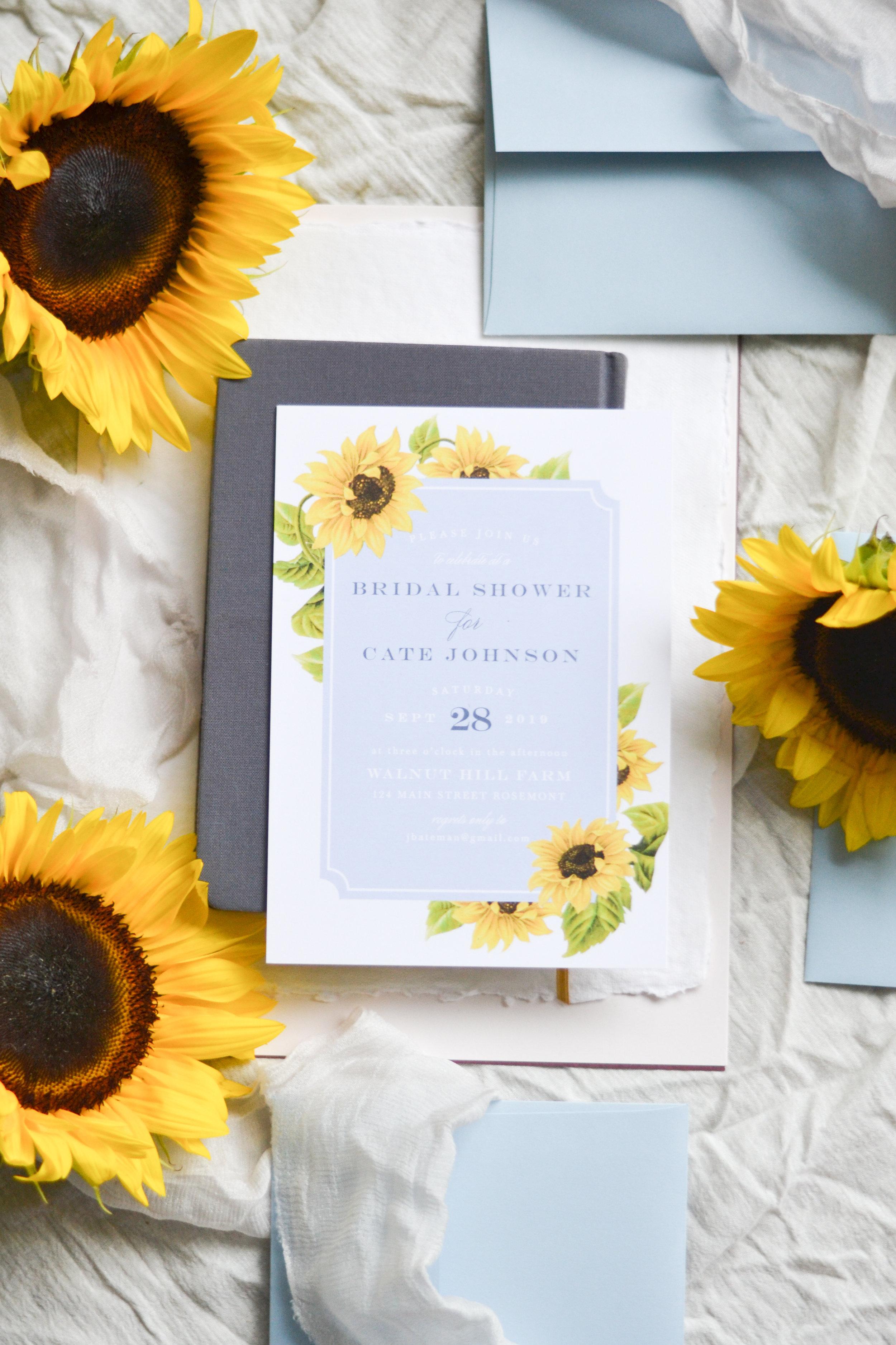 ATaylorStudio - Sunflower Bridal Shower Invites-6.jpg