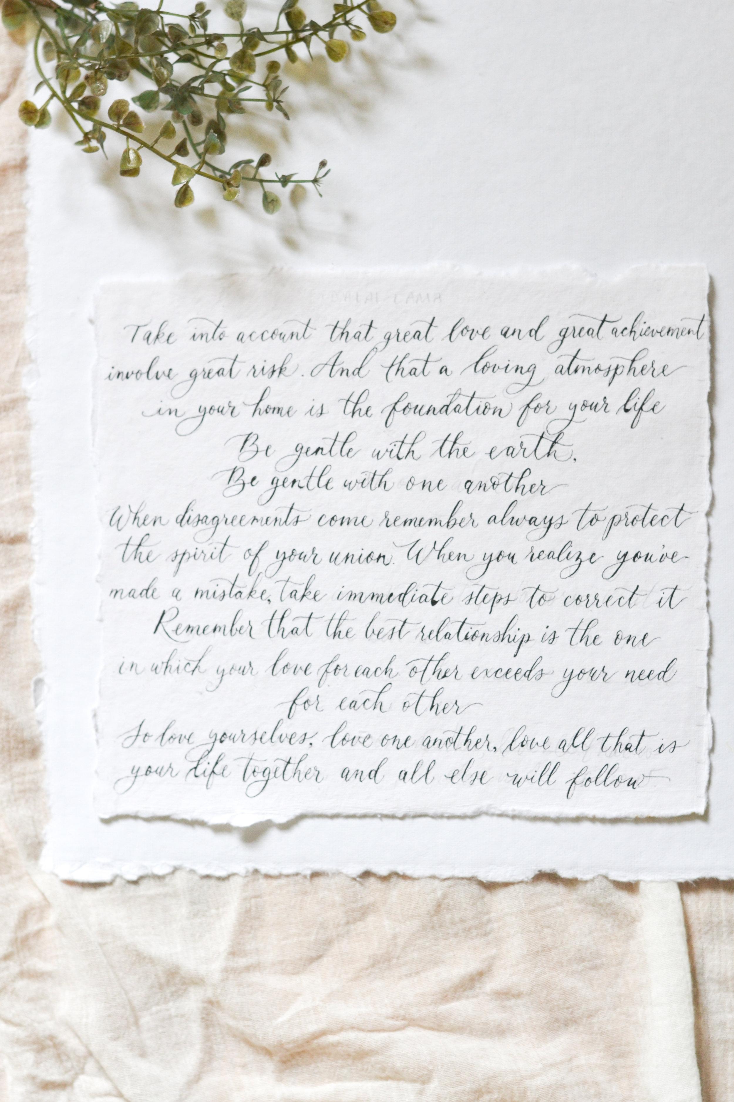 Vows _ Cotton Rag Paper_-9.jpg
