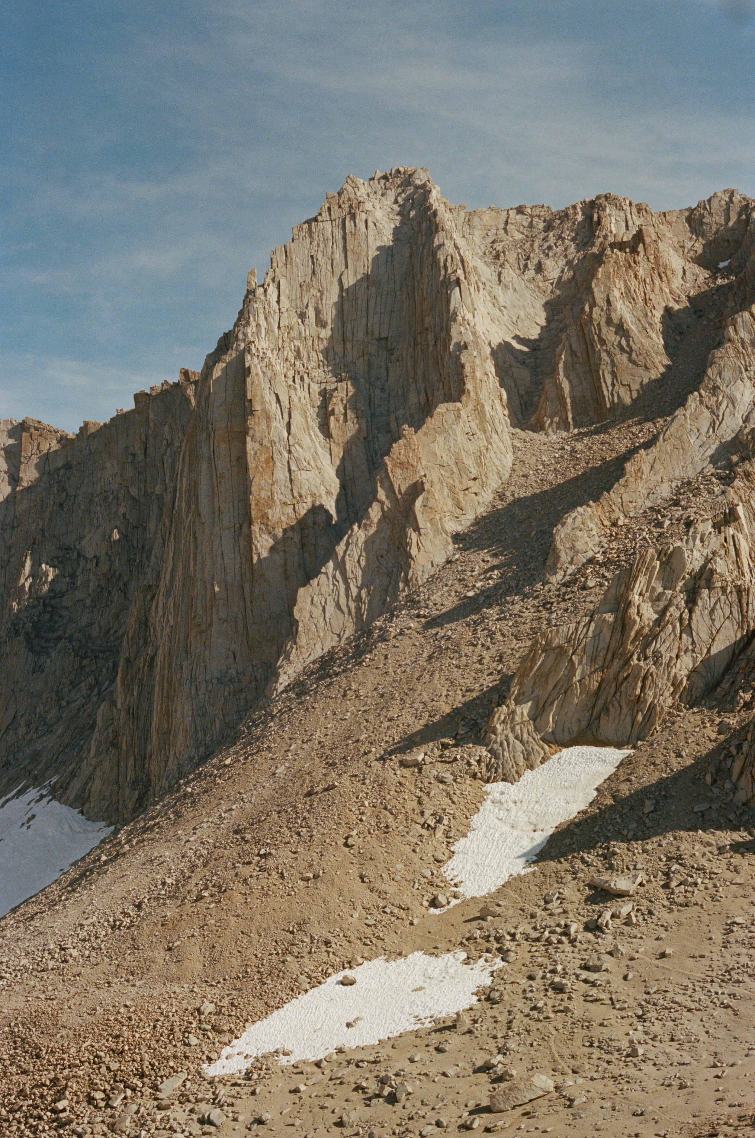 Mt_Rusell_FULL-10.jpg