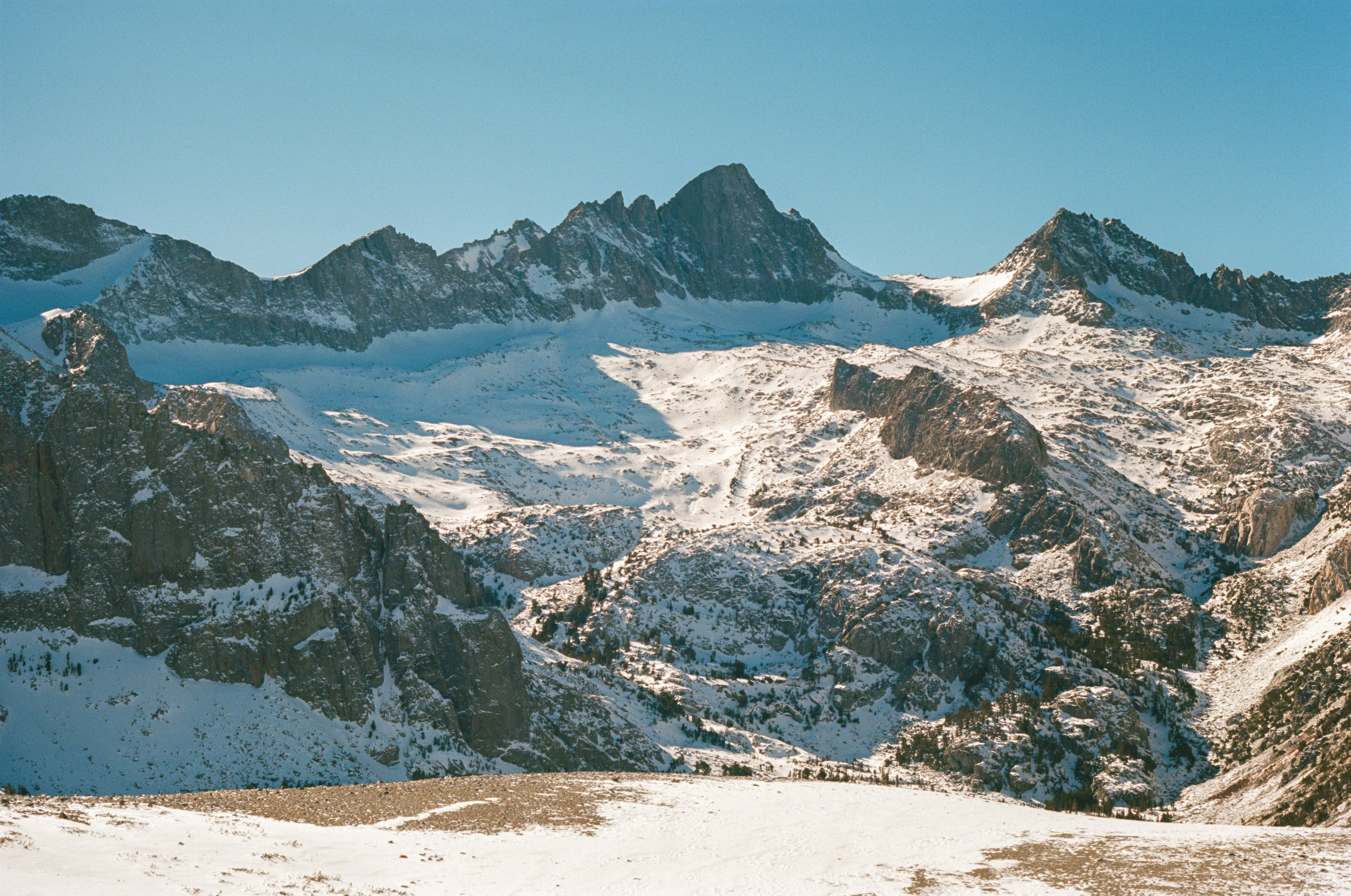 Sierra_MidWinter_Ski-16.jpg