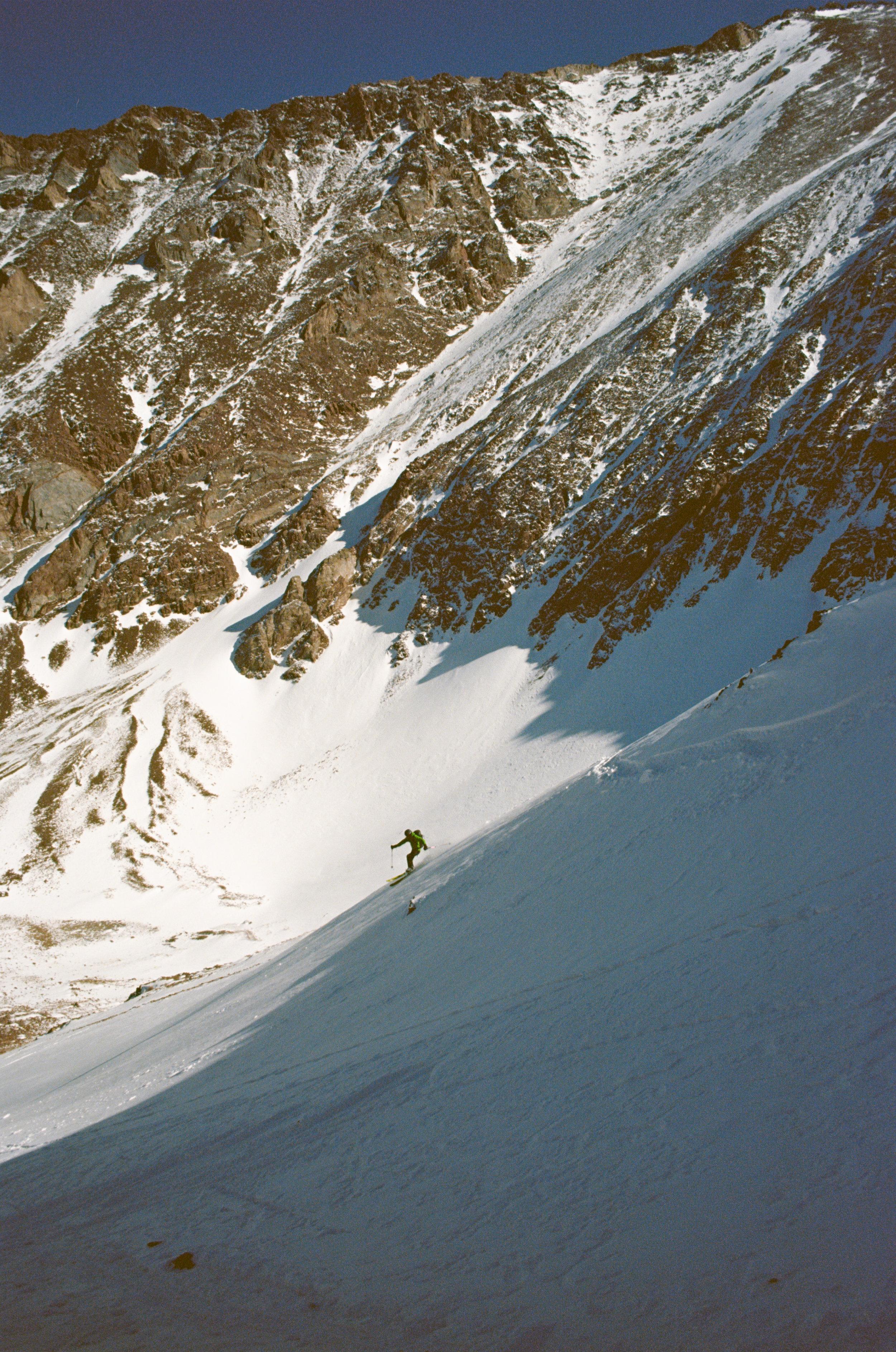 Sierra_MidWinter_Ski-23.jpg