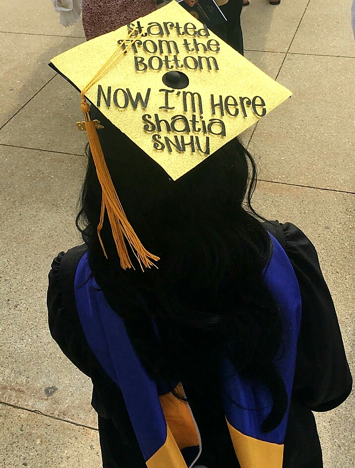 funny-drake-graduation-cap-2016