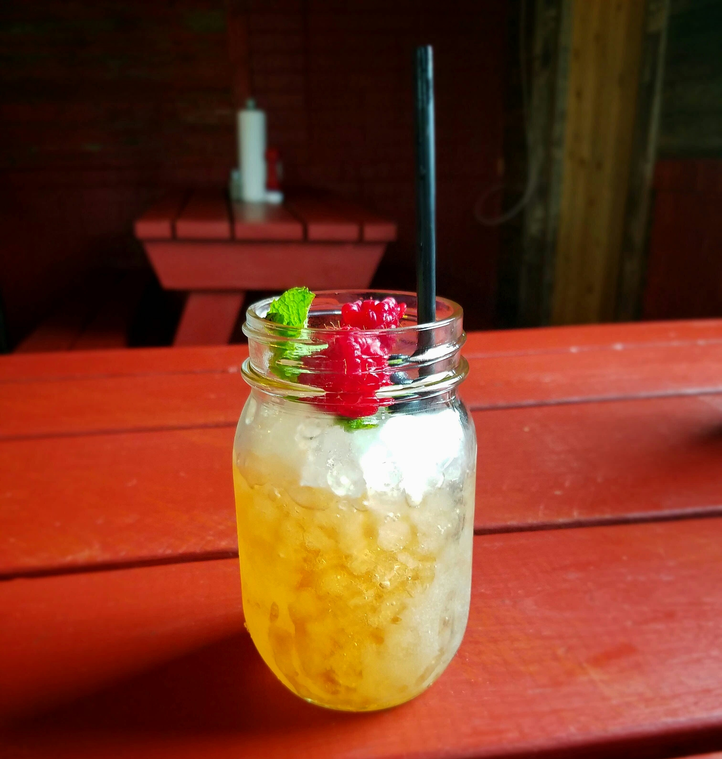 southern-mint-julep-cocktail