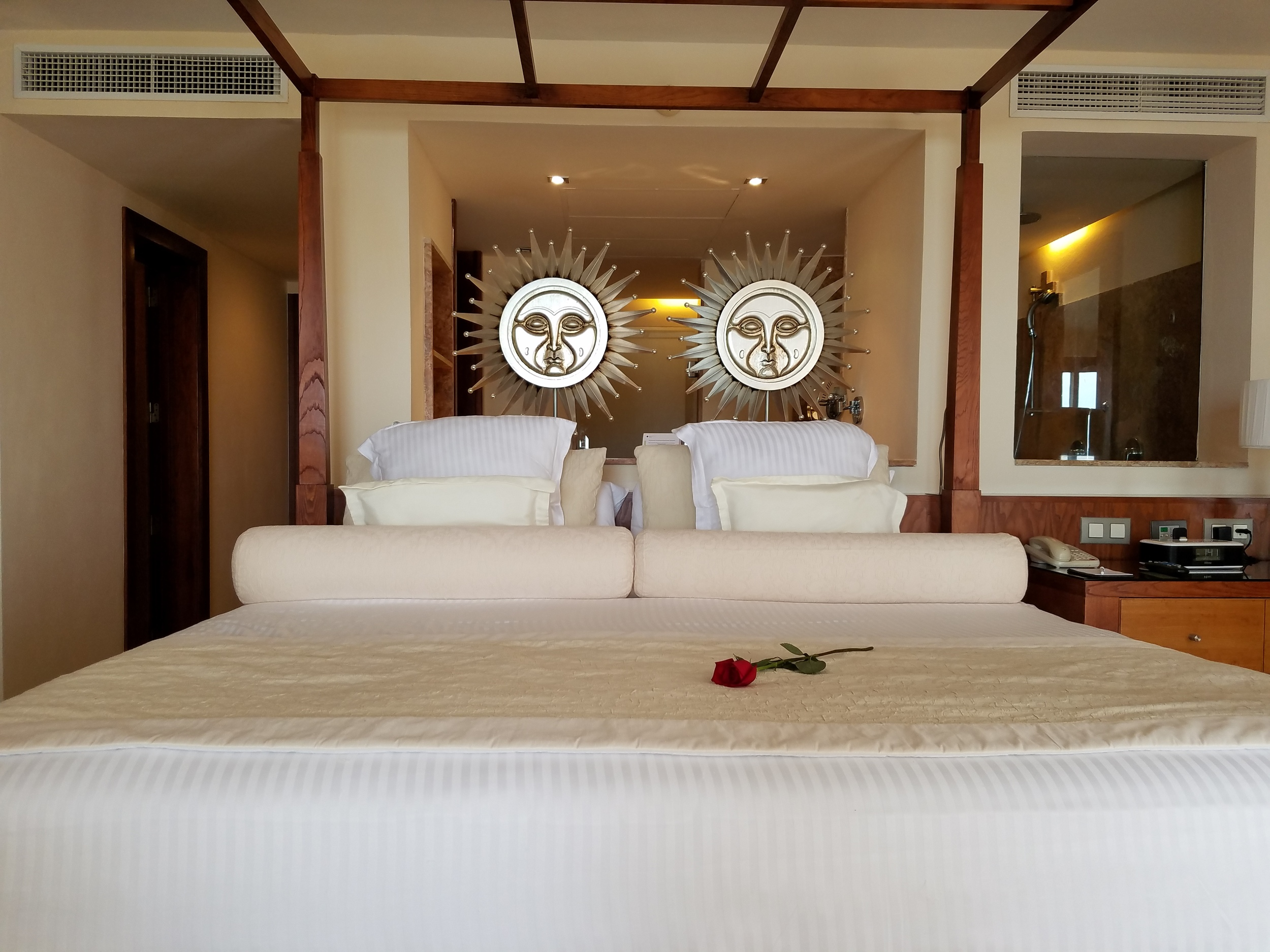 bedroom-excellence-playa-mujeres