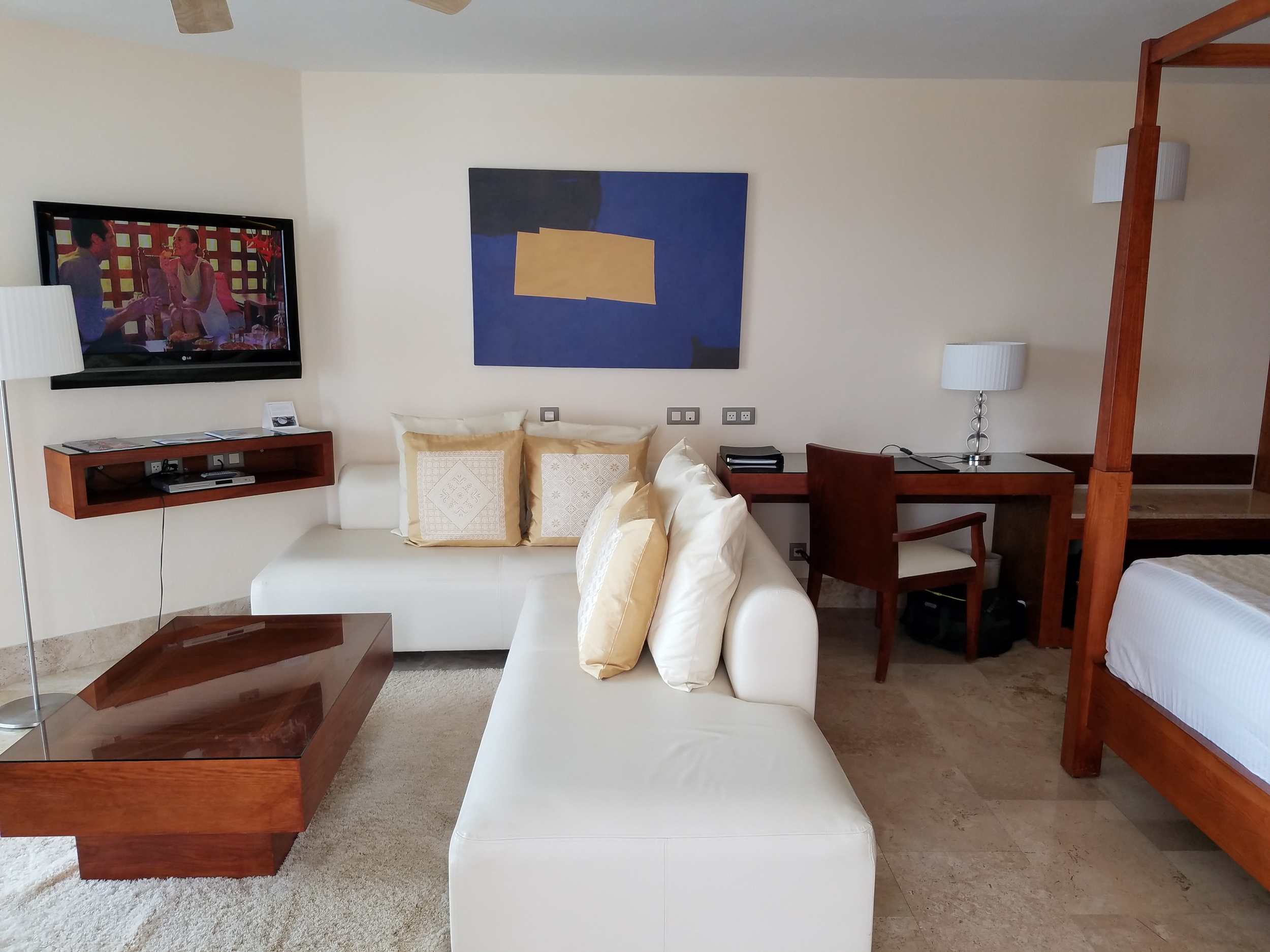 junior-suite-excellence-playa-mujeres-cancun-mexico