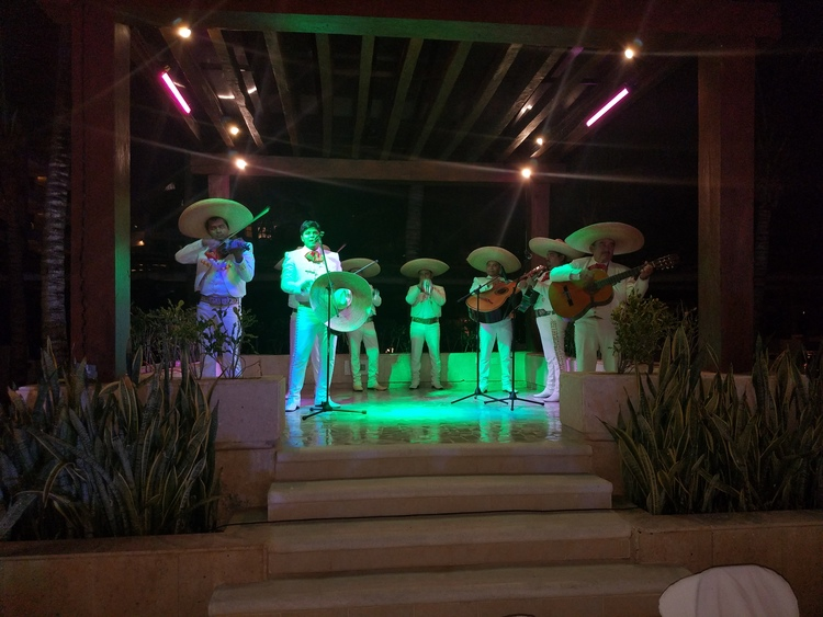 mexican-night-excellence-playa-mujeres
