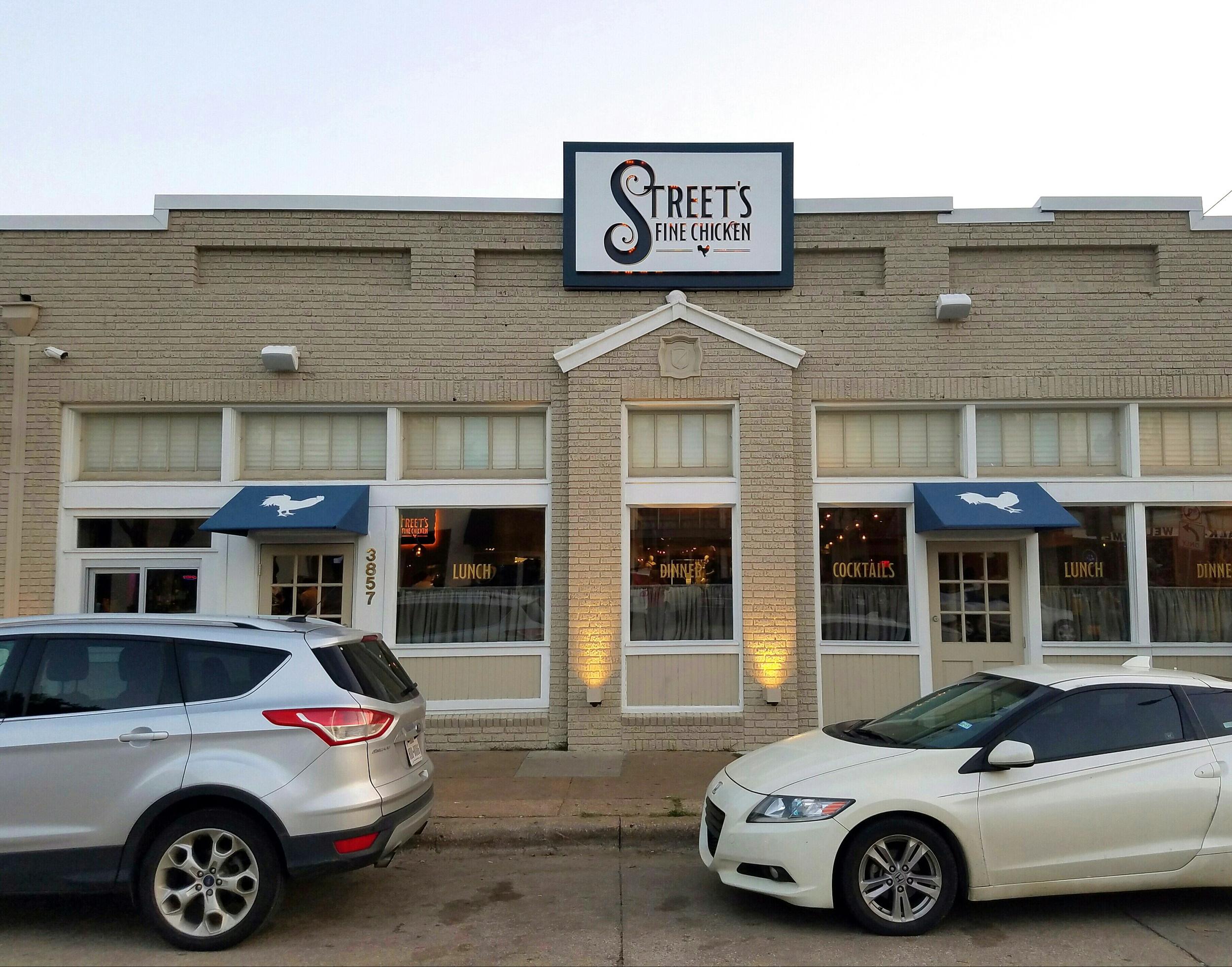 streets-fine-chicken-exterior-dallas-texas