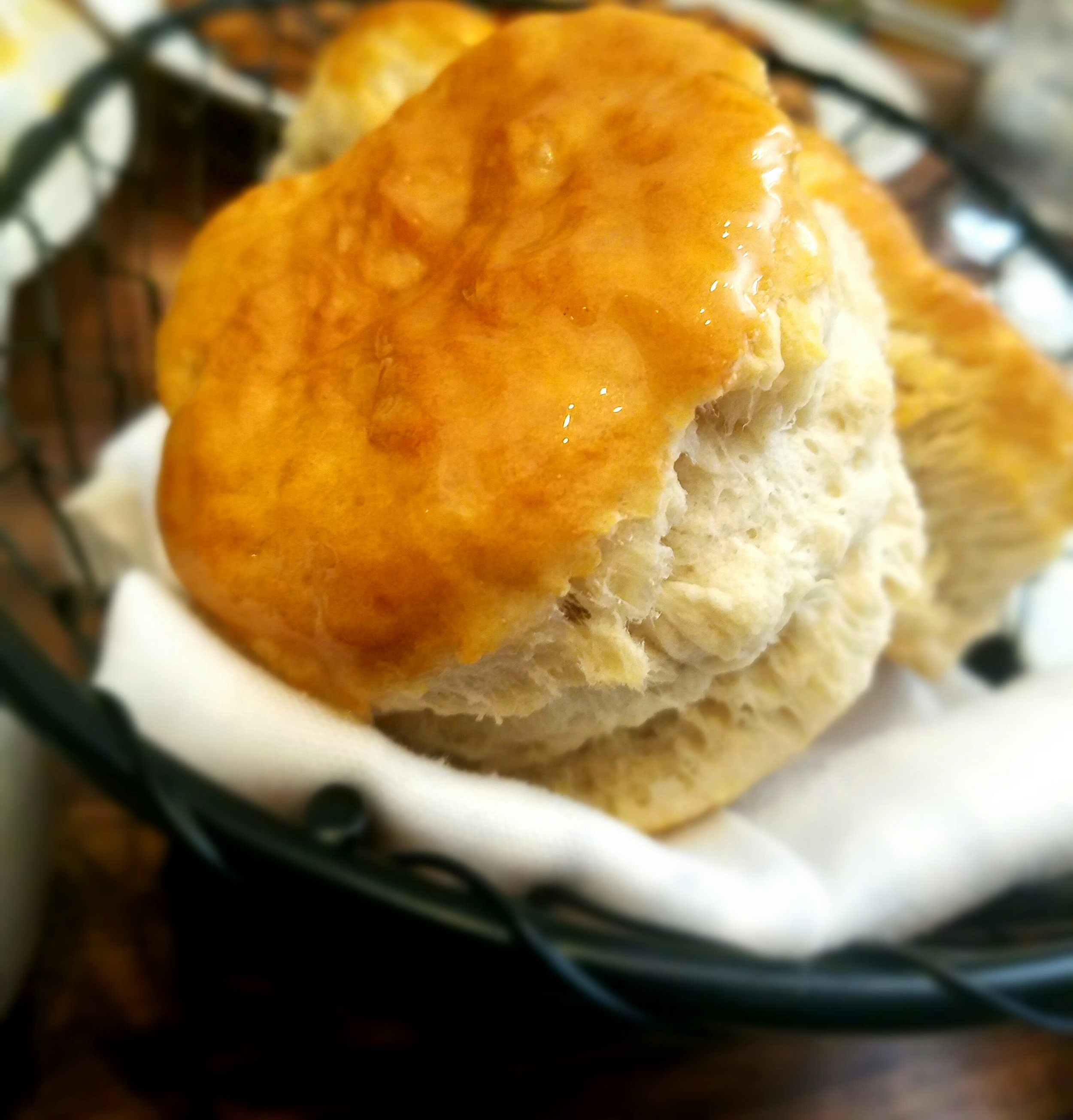 honey-butter-biscuits-streets-fine-chicken