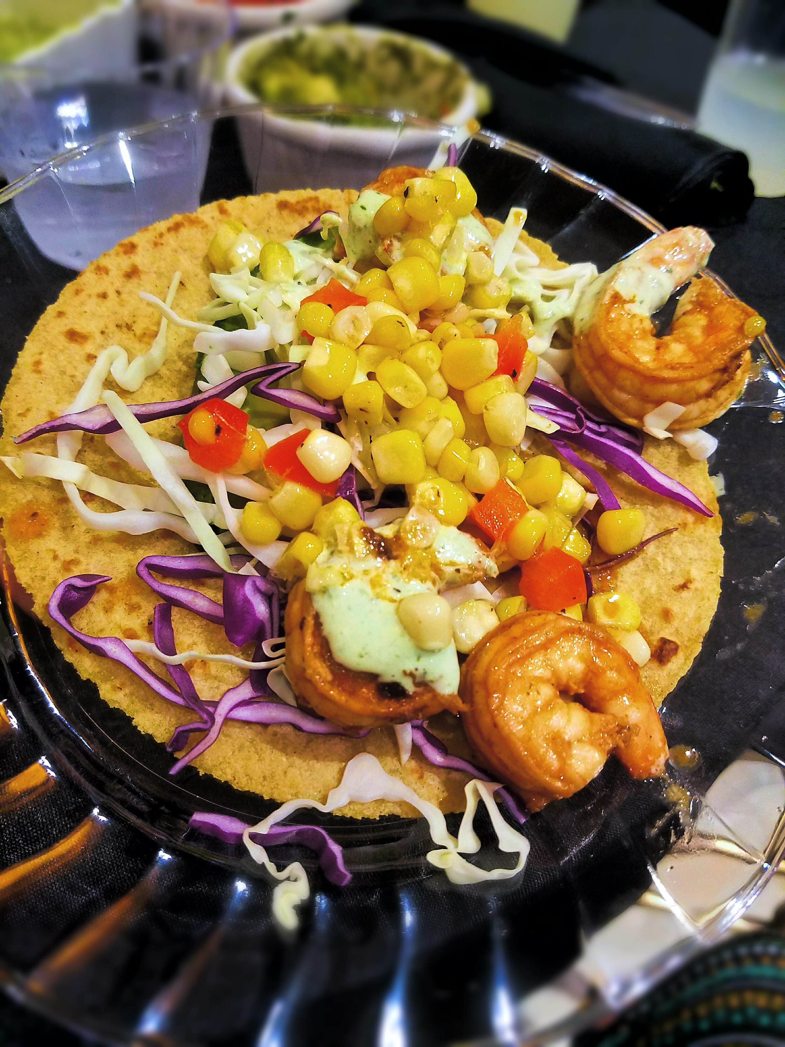 shrimp-avocado-taco-el-pollo-loco