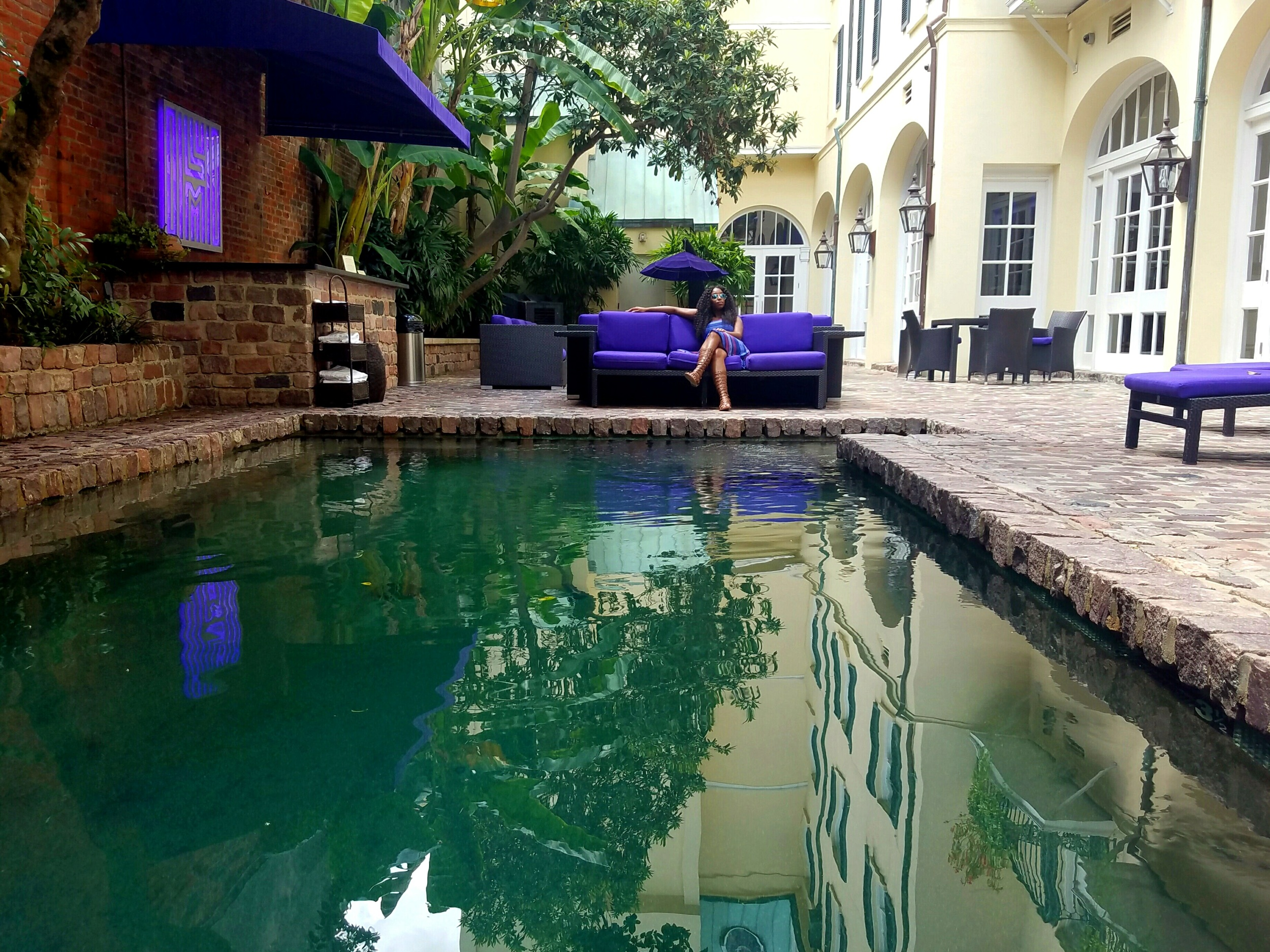 courtyard-hotel-le-marais-new-orleans-french-quarter