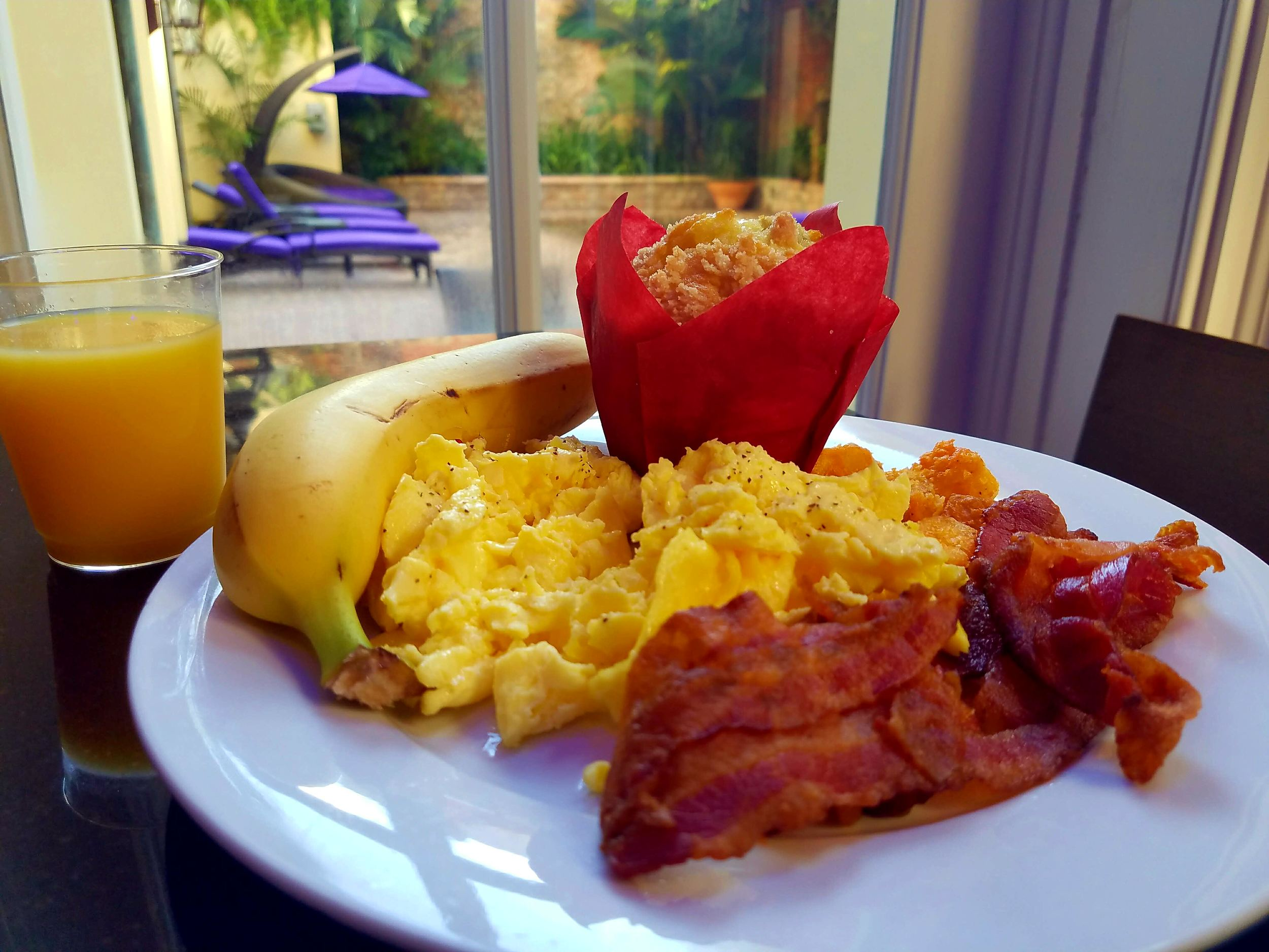 Breakfast New Orleans.jpg