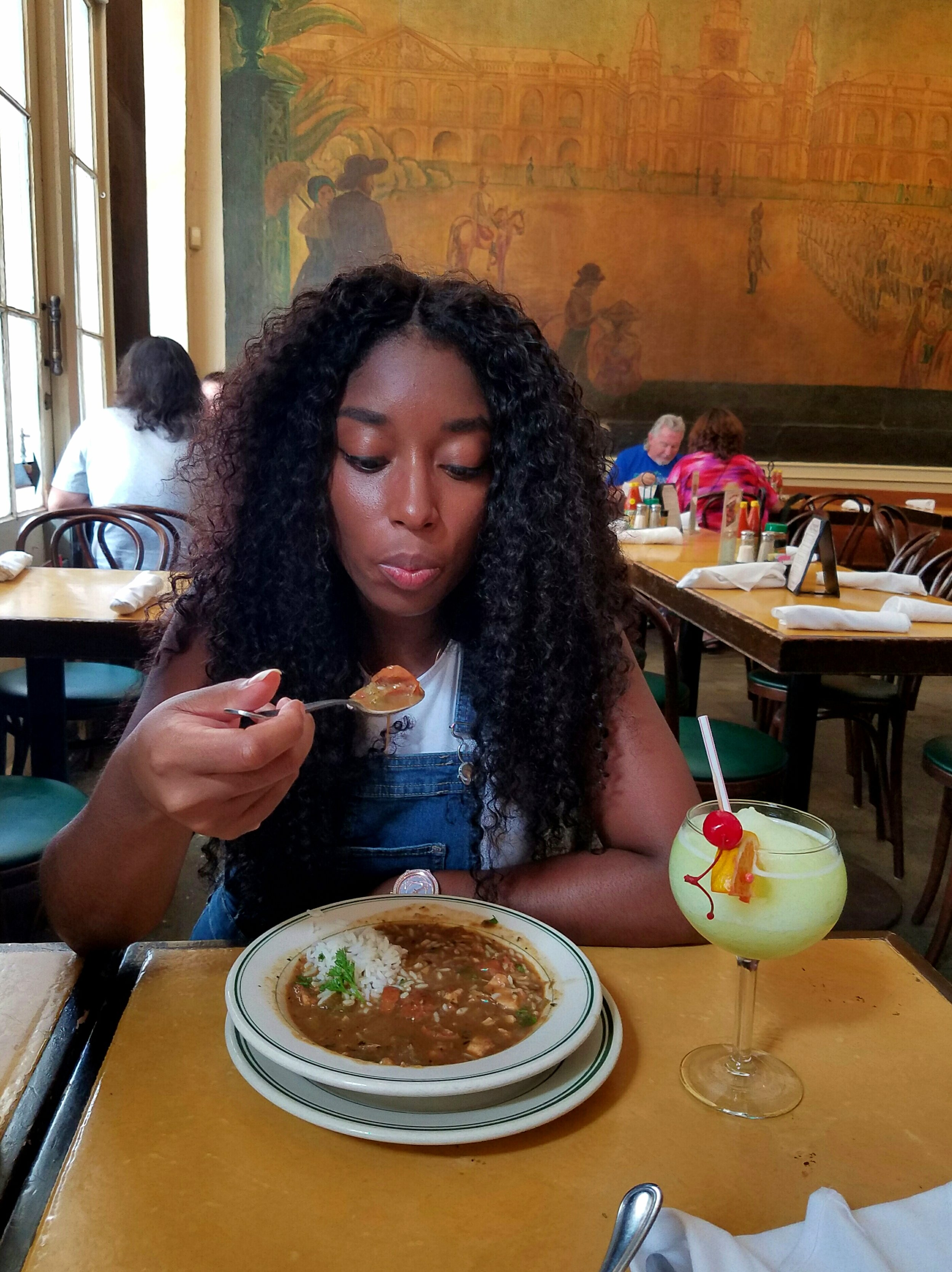 best-gumbo-shop-new-orleans-louisiana-busy-being-shasha