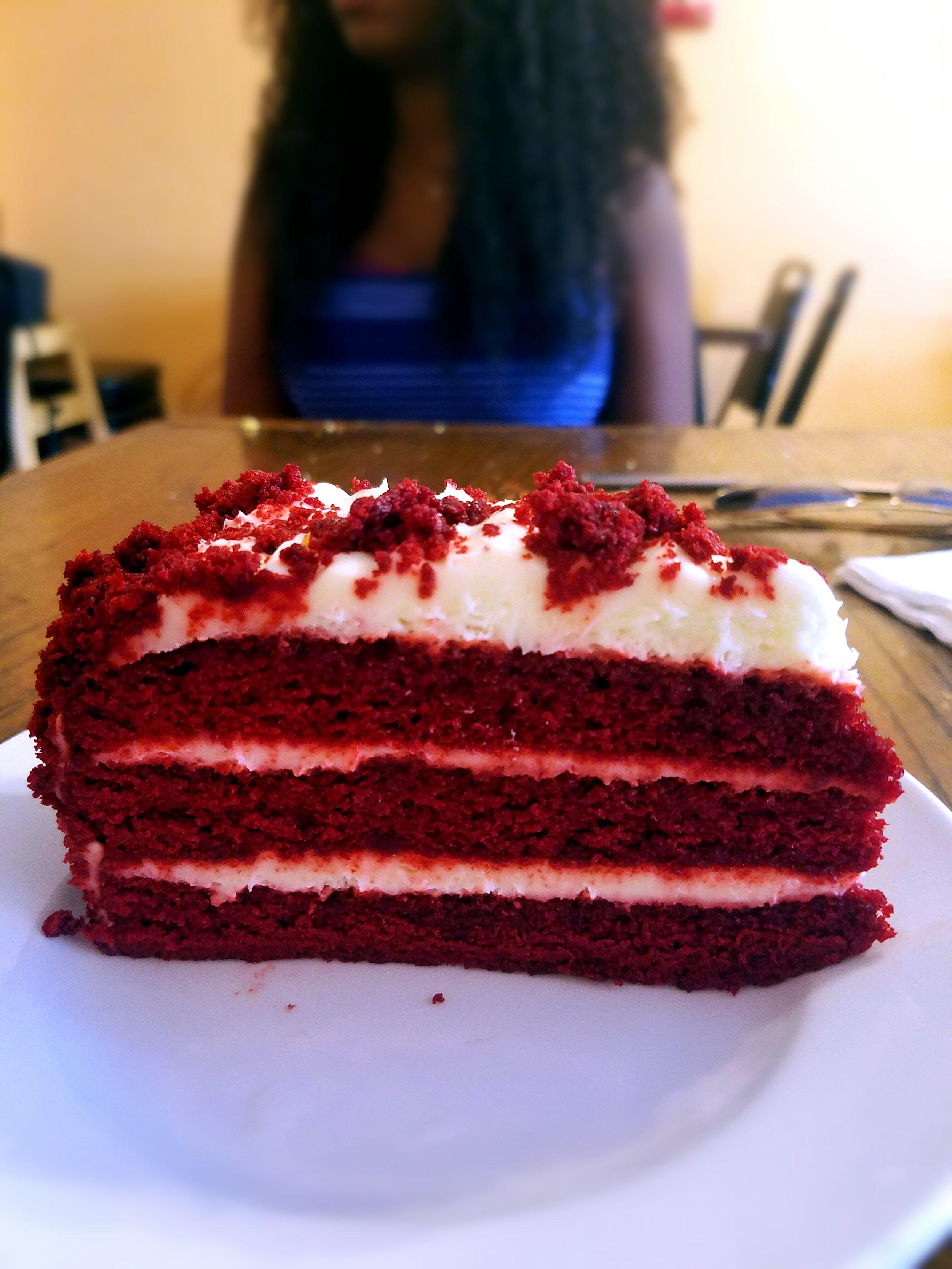 red velvet side.jpg