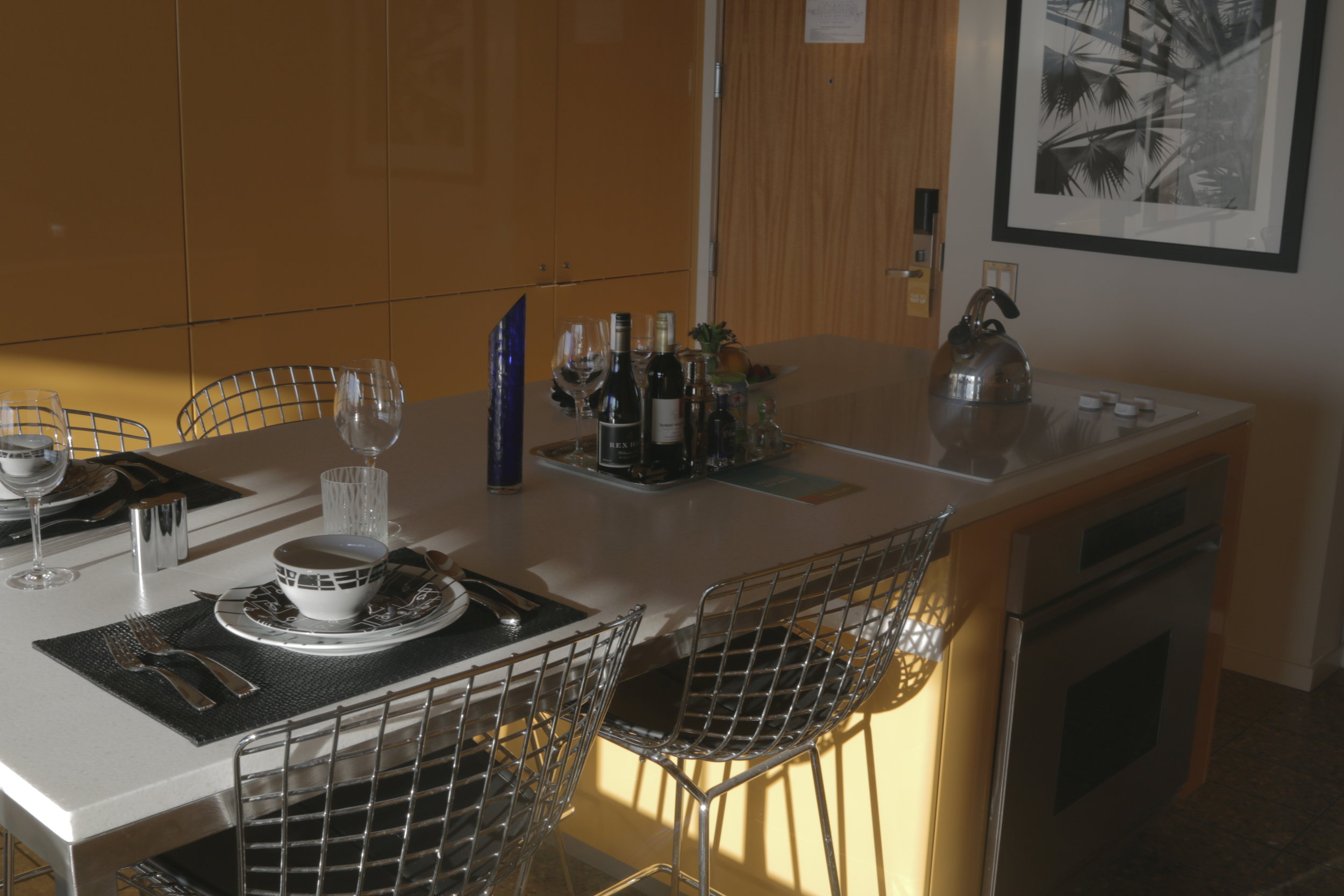 hotel-valley-ho-kitchen-tower-suite-scottsdale