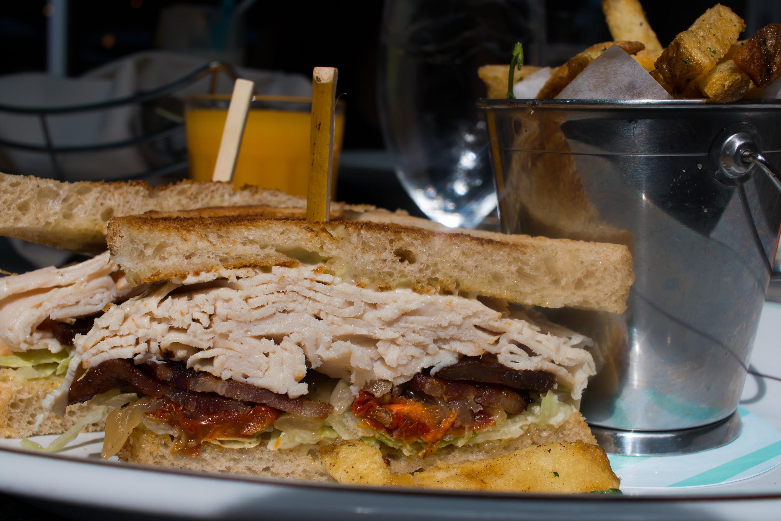 zuzu-brunch-sandwich-hotel-valley-ho-scottsdale-arizona