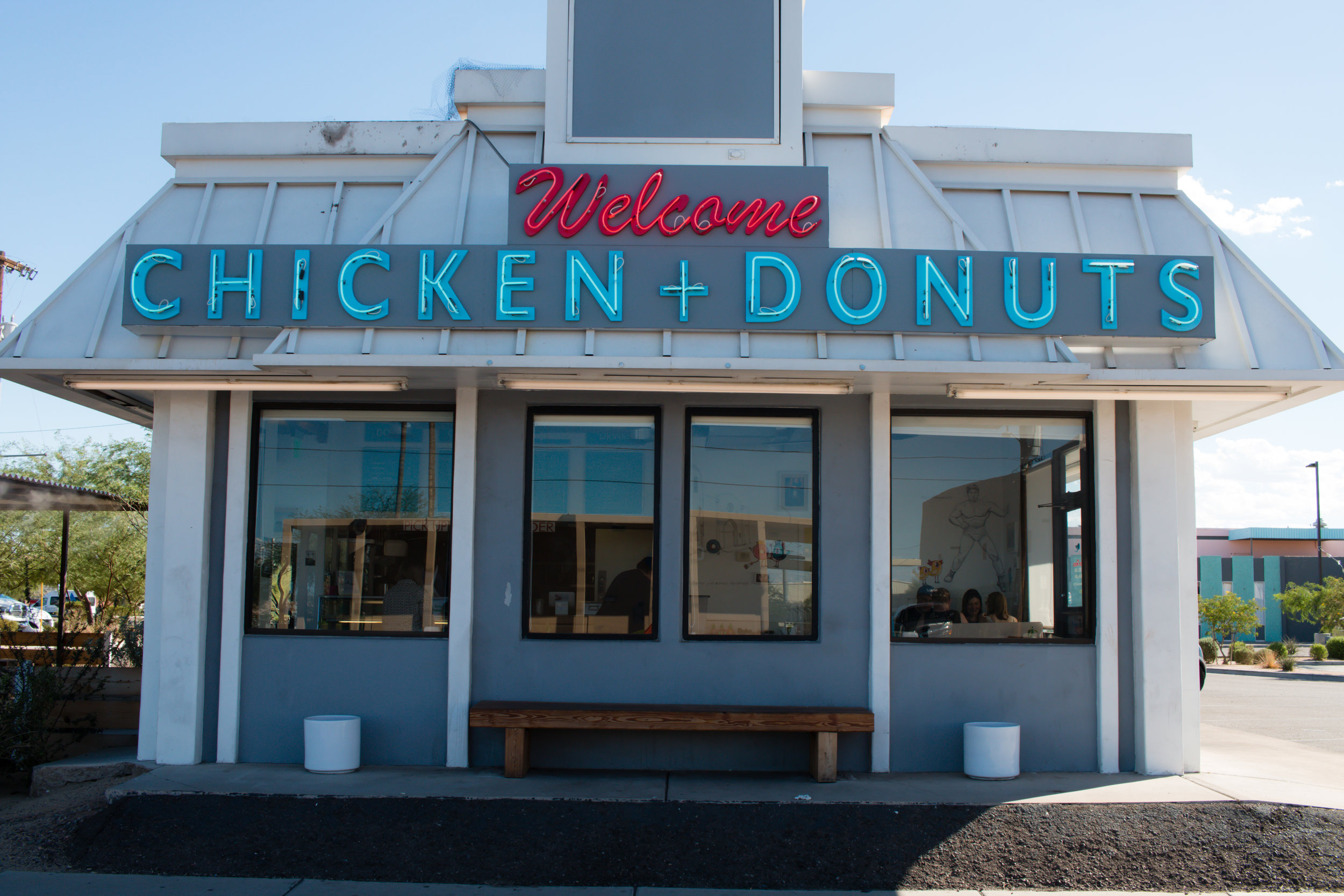 welcome-chicken-and-donuts-phoenix-arizona-busybeingshasha