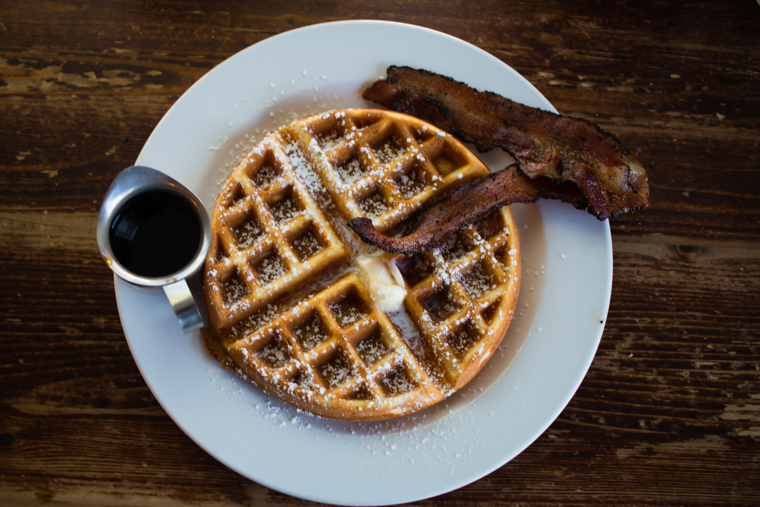Edited waffle and bacon-2.jpg