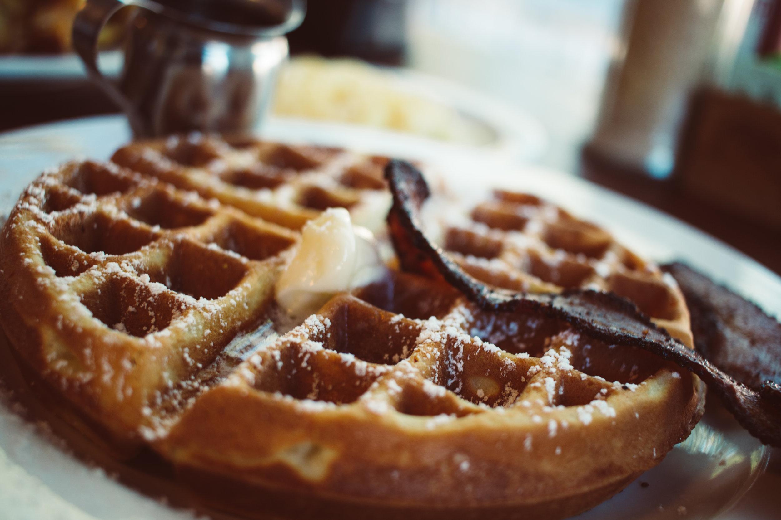 Edited Waffle Side.jpg