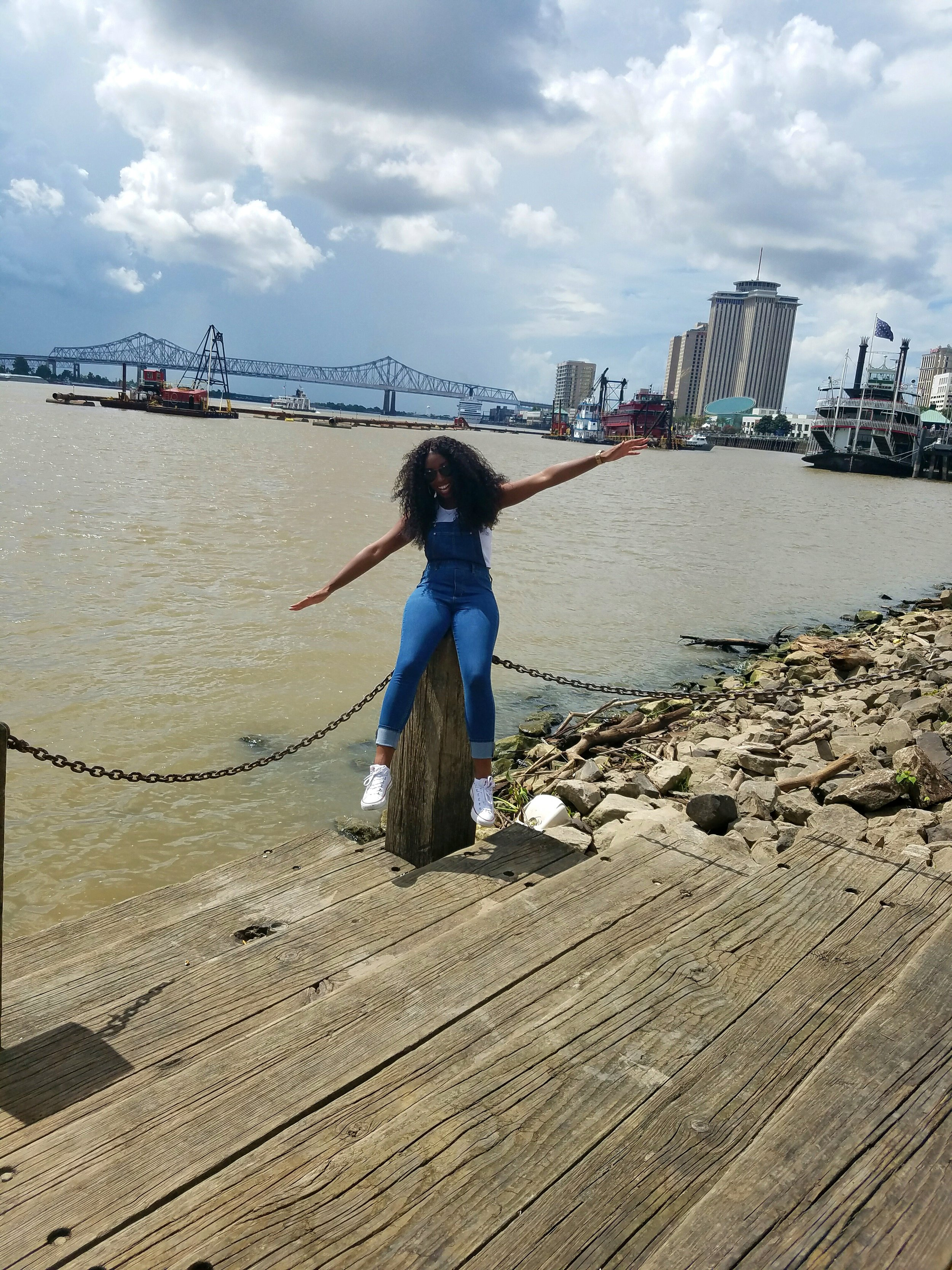 new-orleans-groupon-busy-being-shasha
