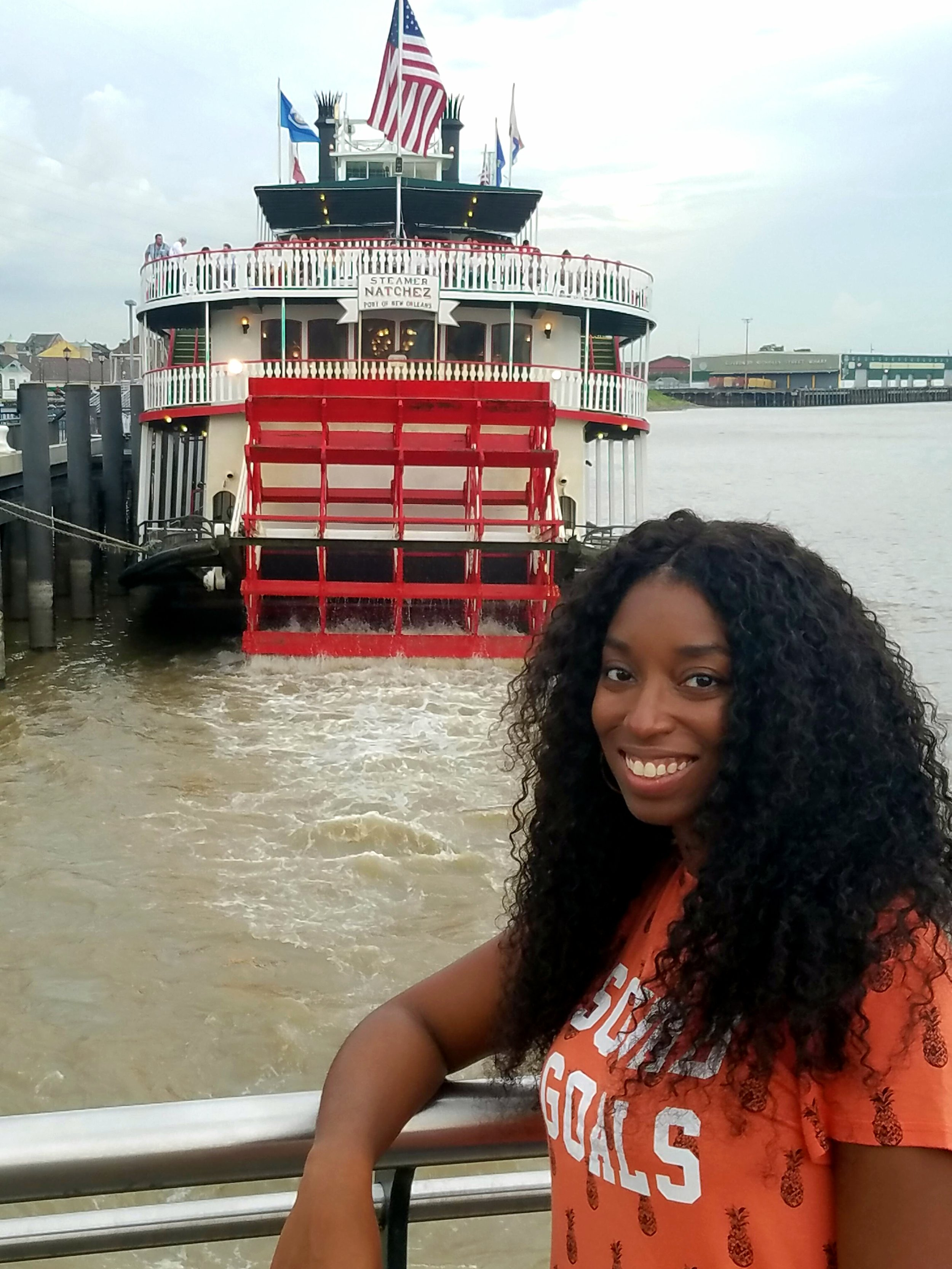 steamboat-new-orleans