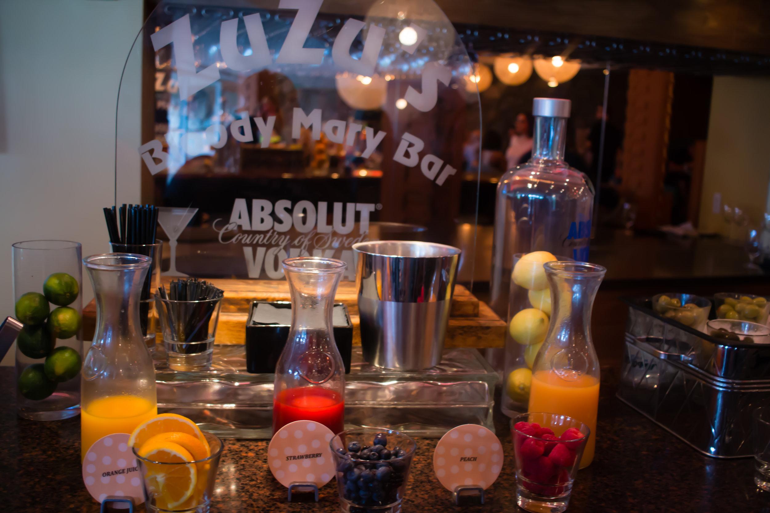 bloody-mary-mimosa-bar-hotel-valley-ho