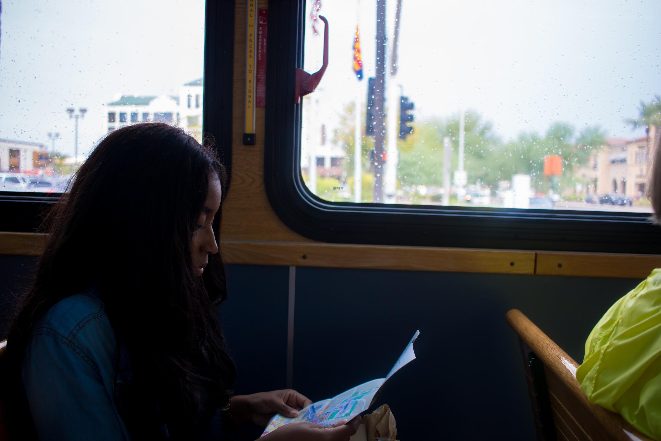 scottsdale-free-downtown-trolley