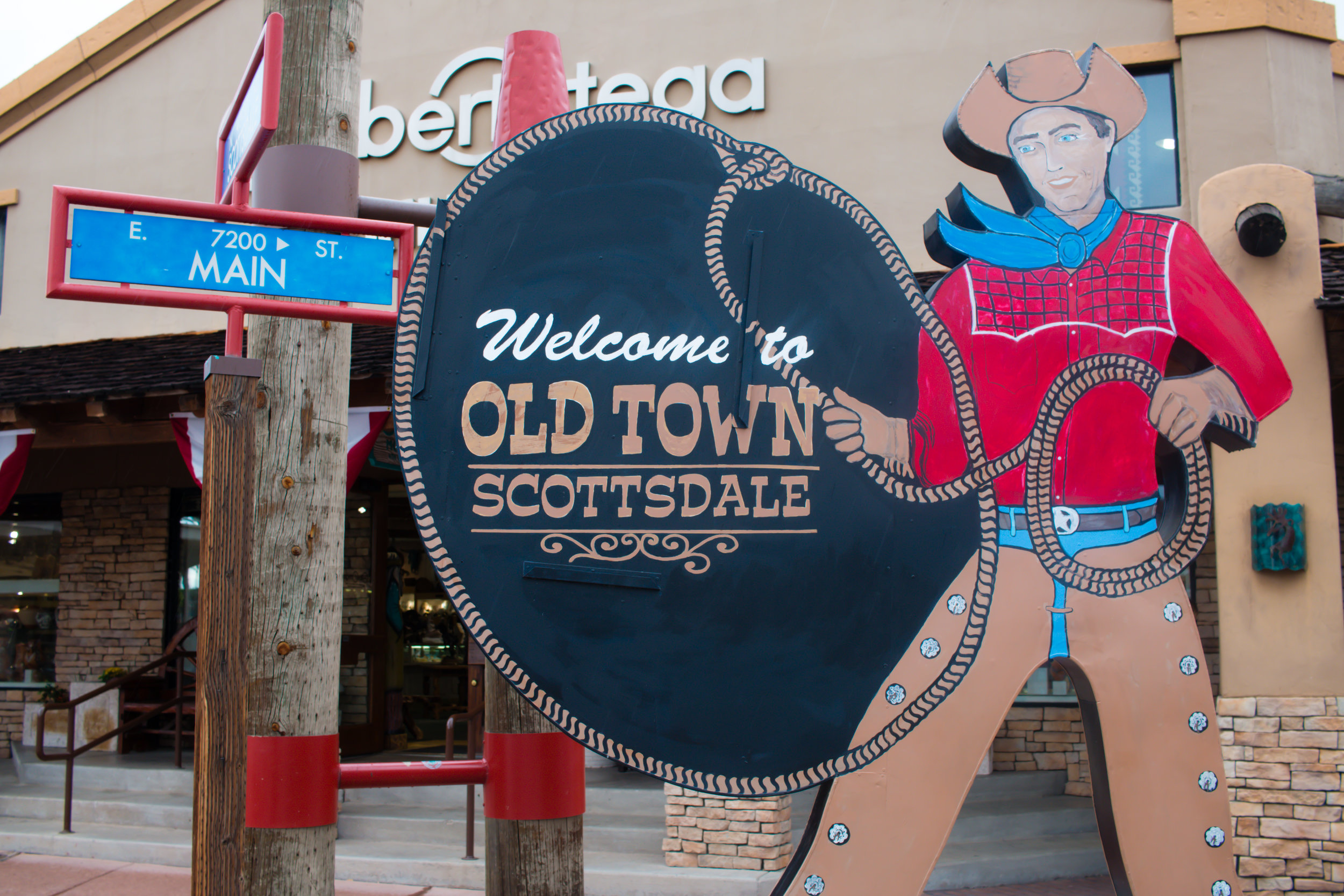 old-town-scottsdale-welcome-sign
