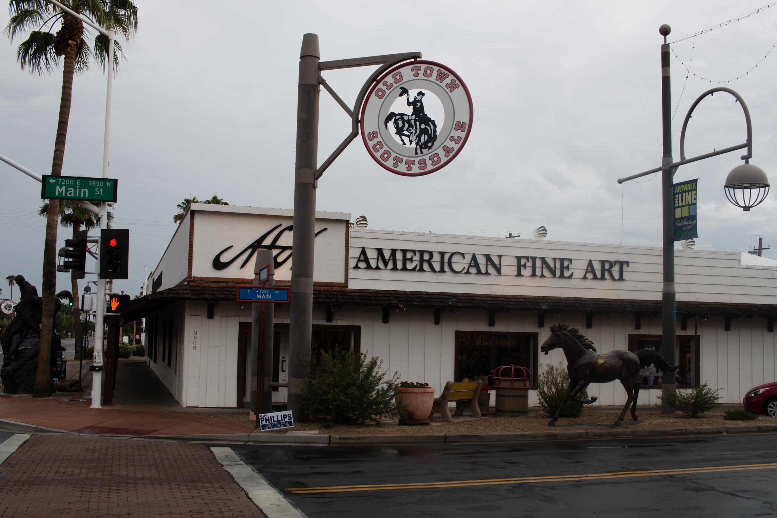 american-fine-art-gallery-scottsdale