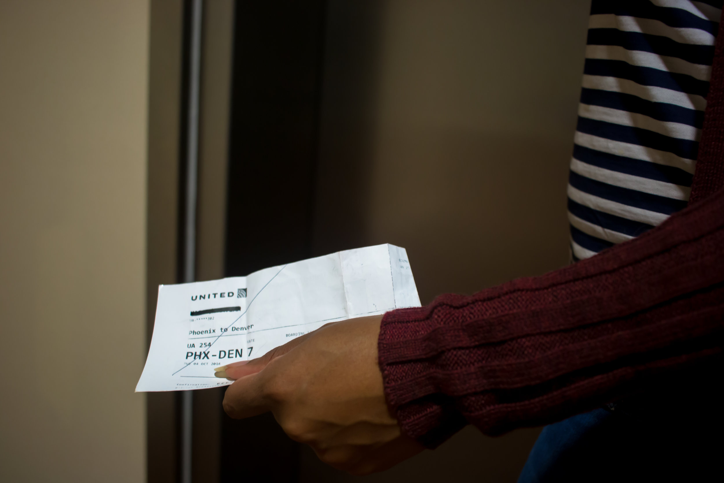 boarding-pass-airport-security-line