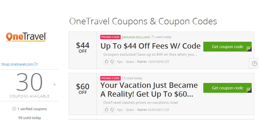one-travel-groupon