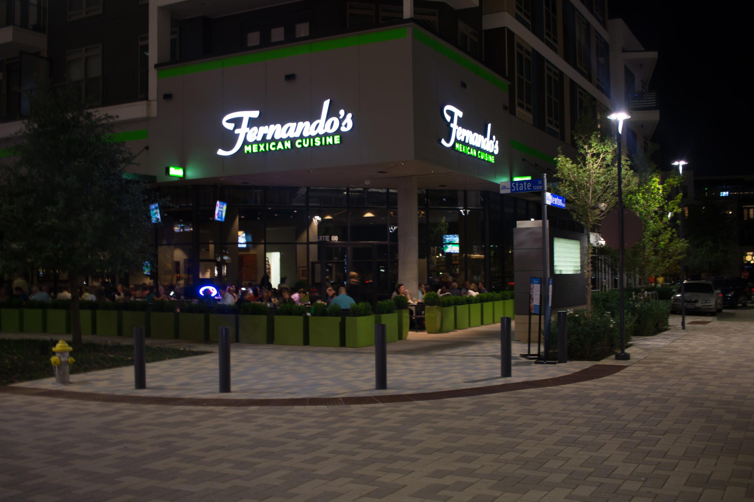 fernandos-city-line-exterior