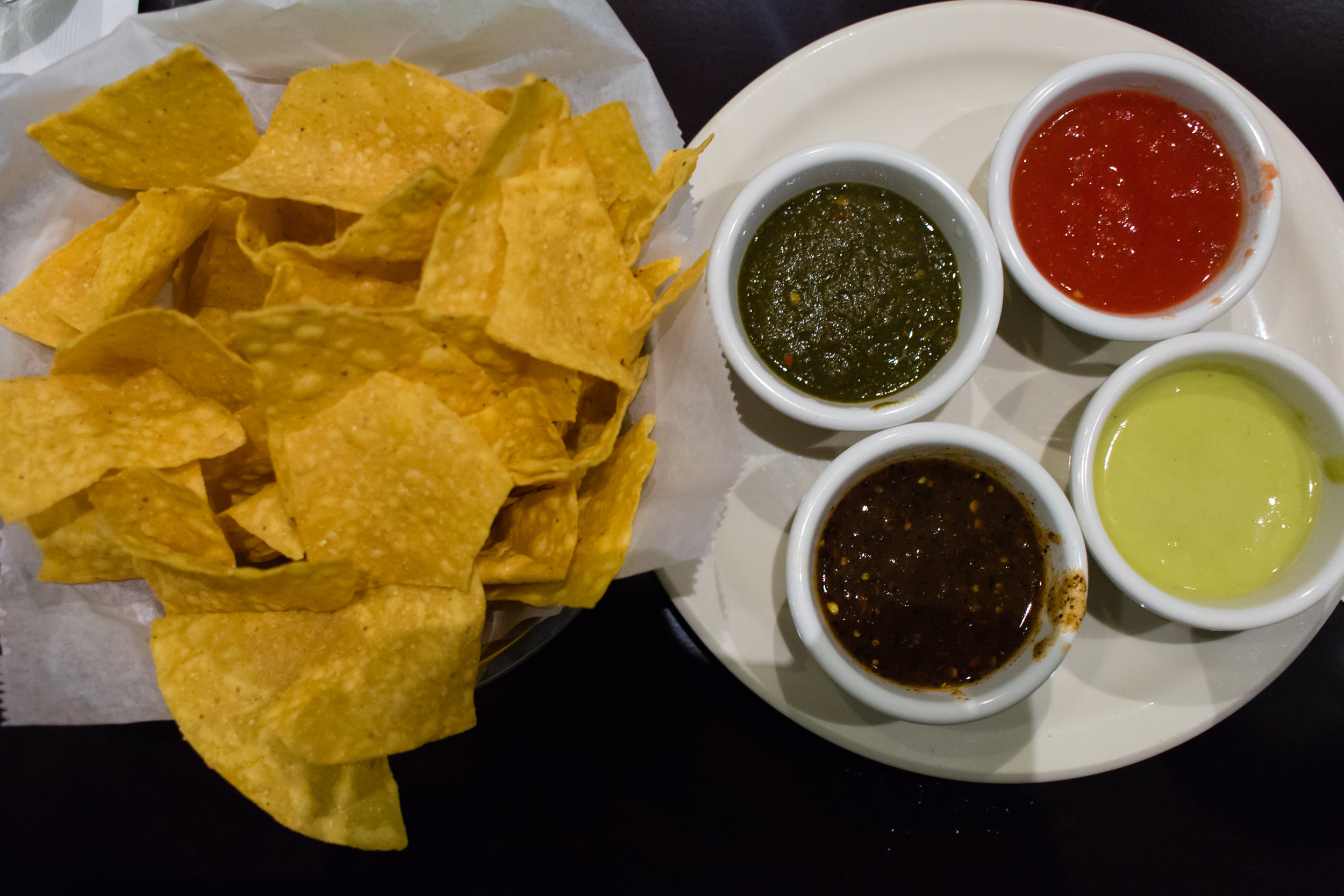 chips-and-salsa-fernandos-mexican-cuisine