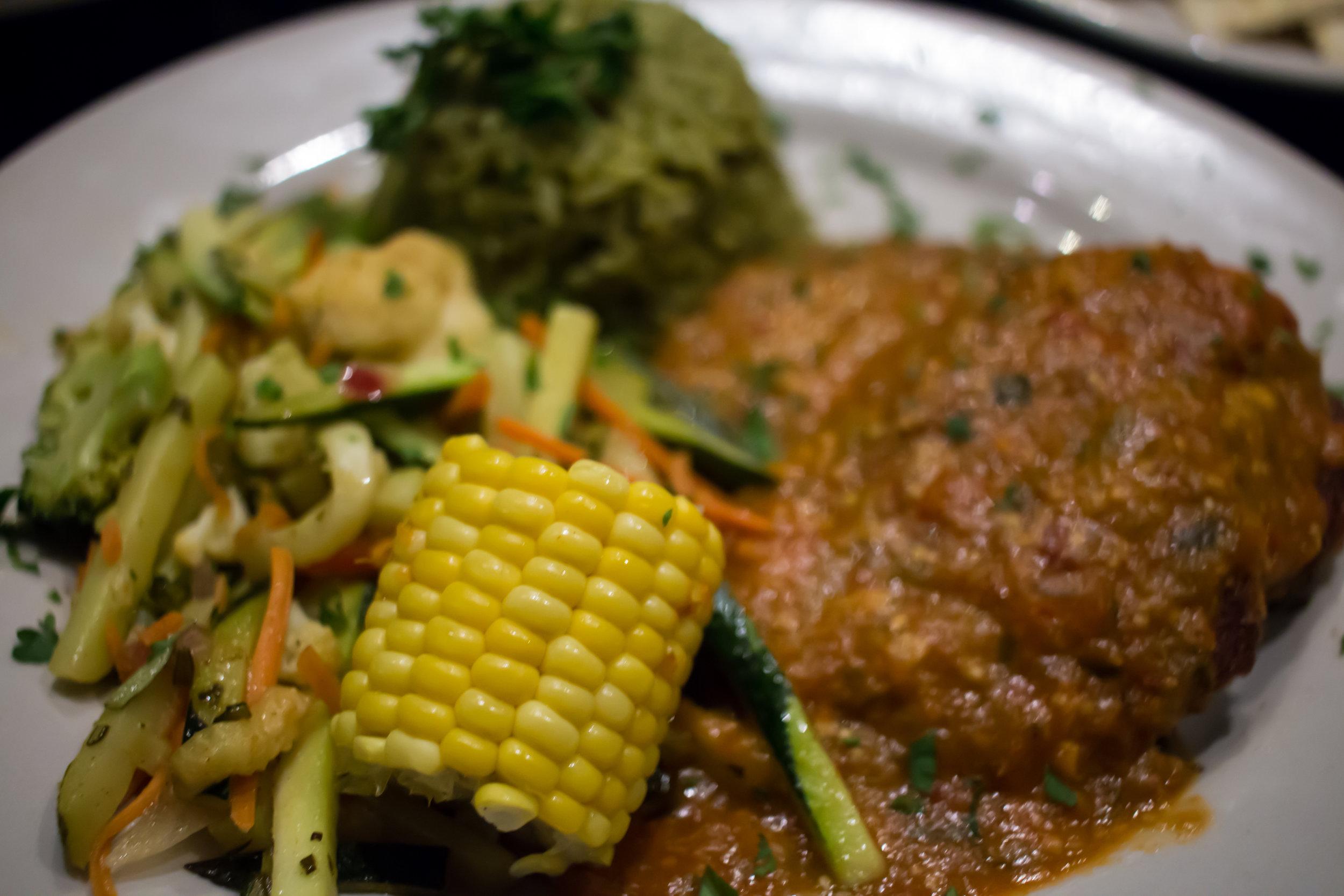 pollo-con-tomatillo-casabel-fernandos-mexican-cuisine