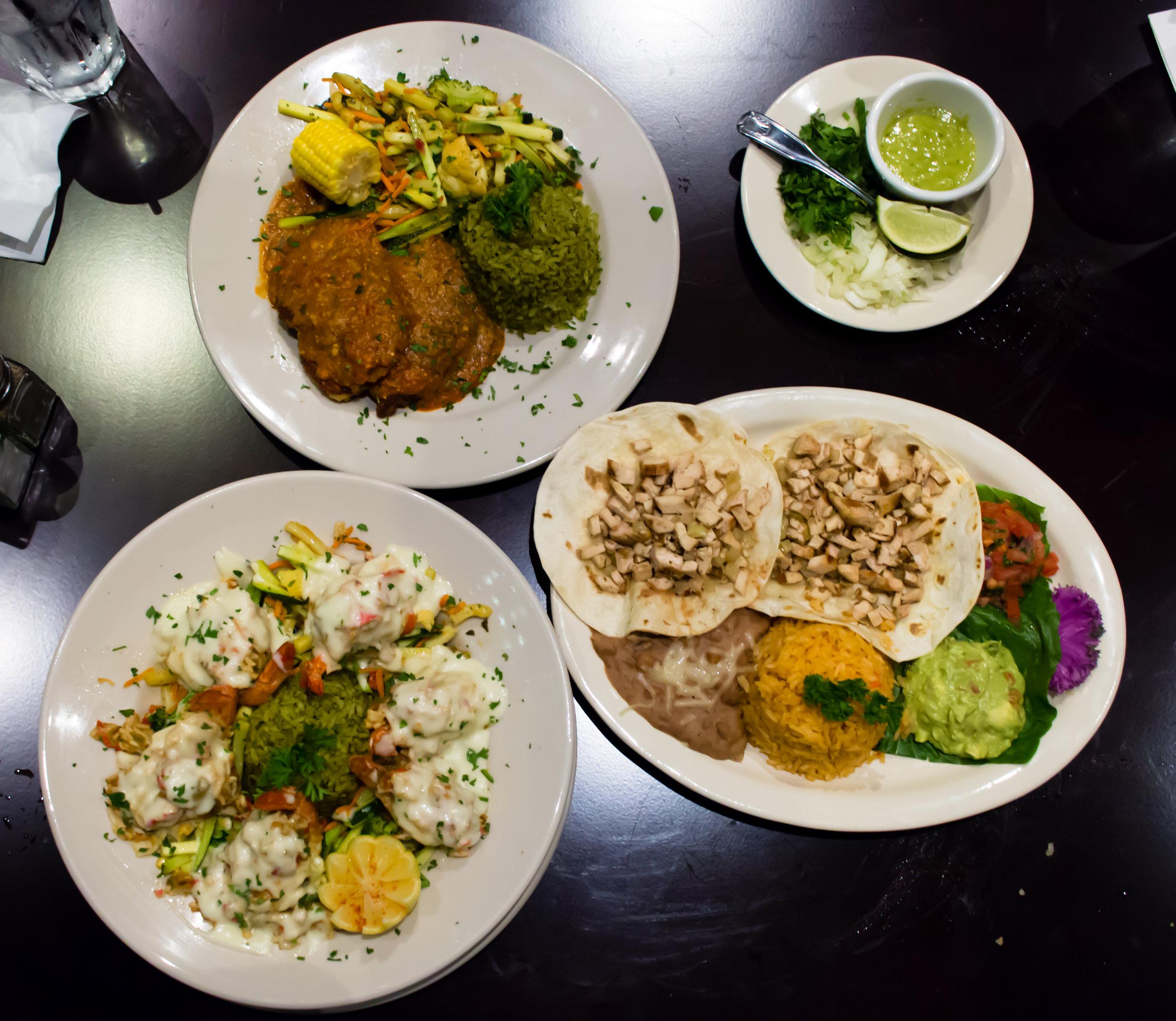 entrees-fernandos-mexican-cuisine-city-line-dfw