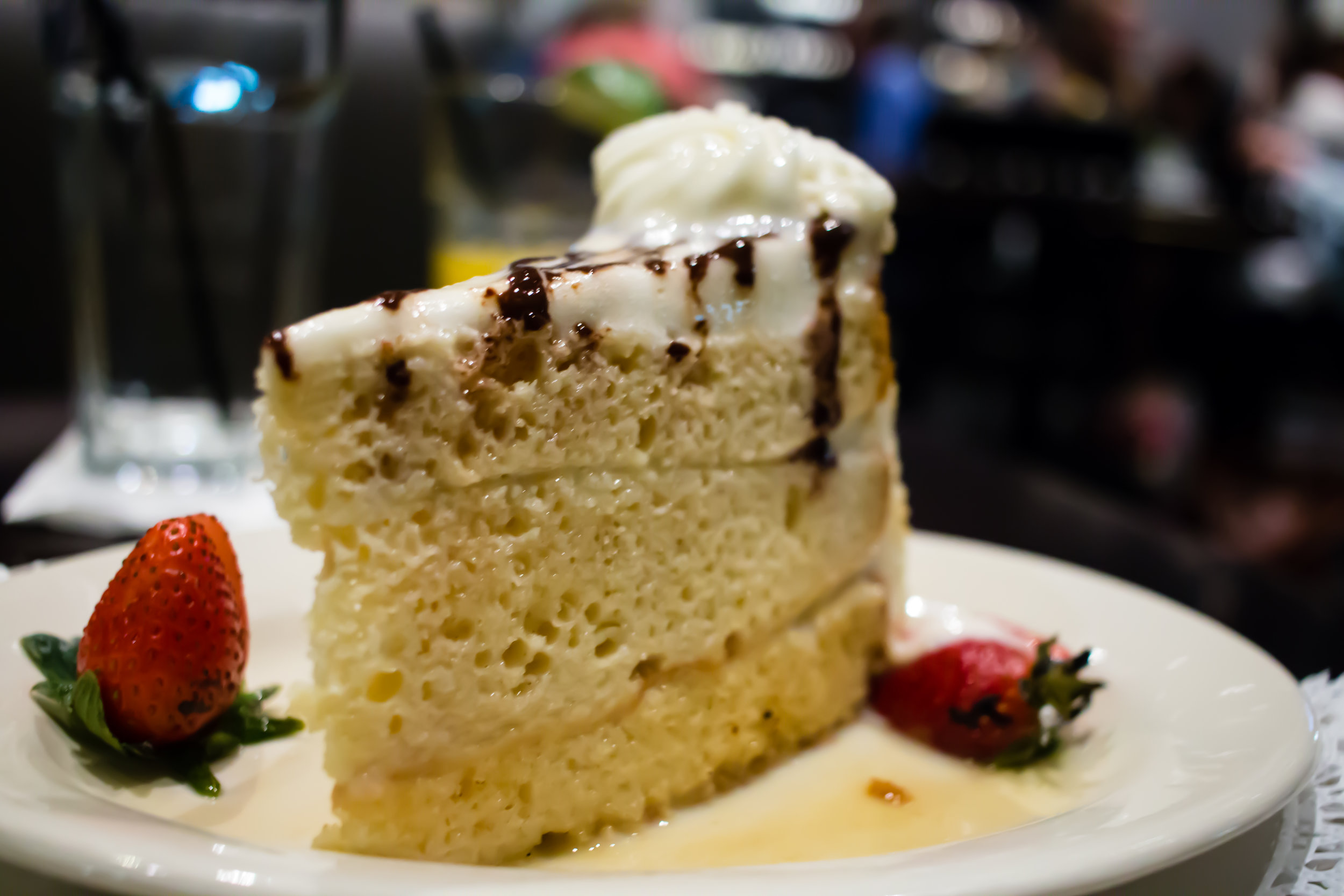 tres-leches-cake-fernandos-mexican-cuisine-city-line