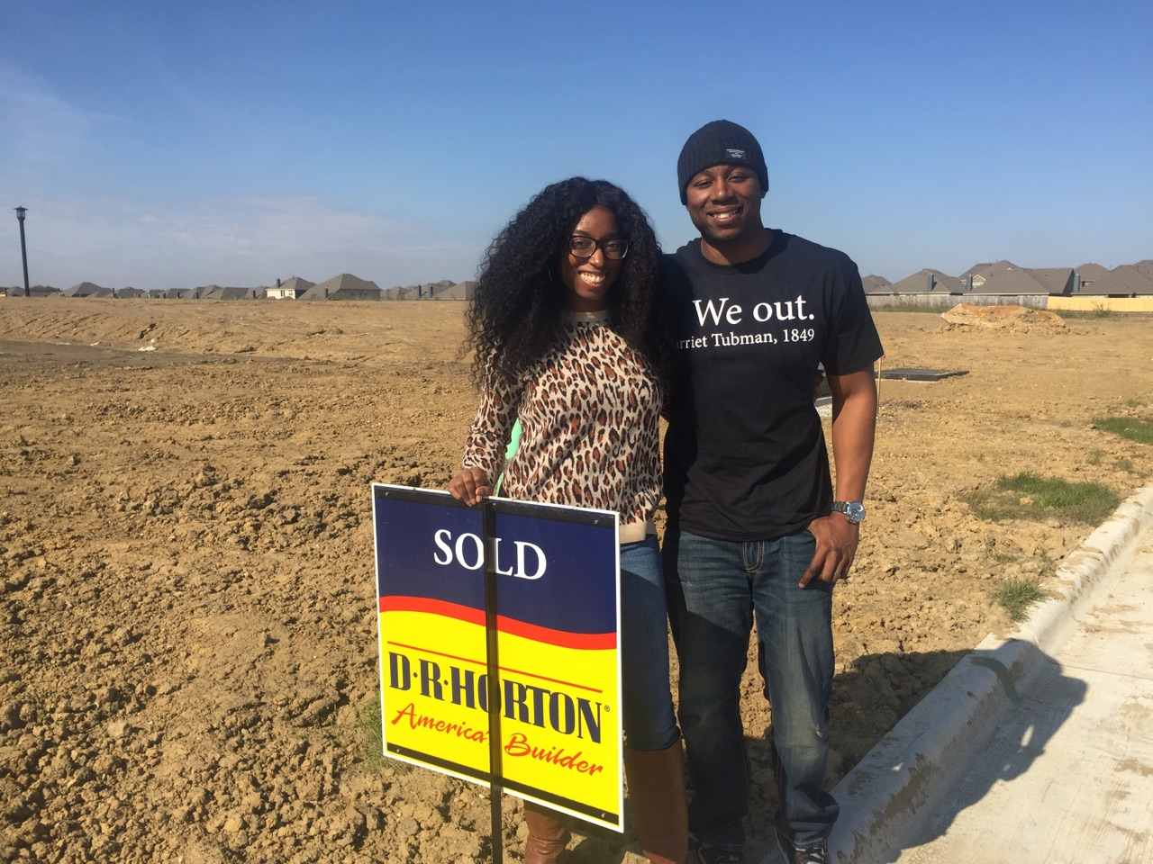 purchasing-first-home-busybeingshasha