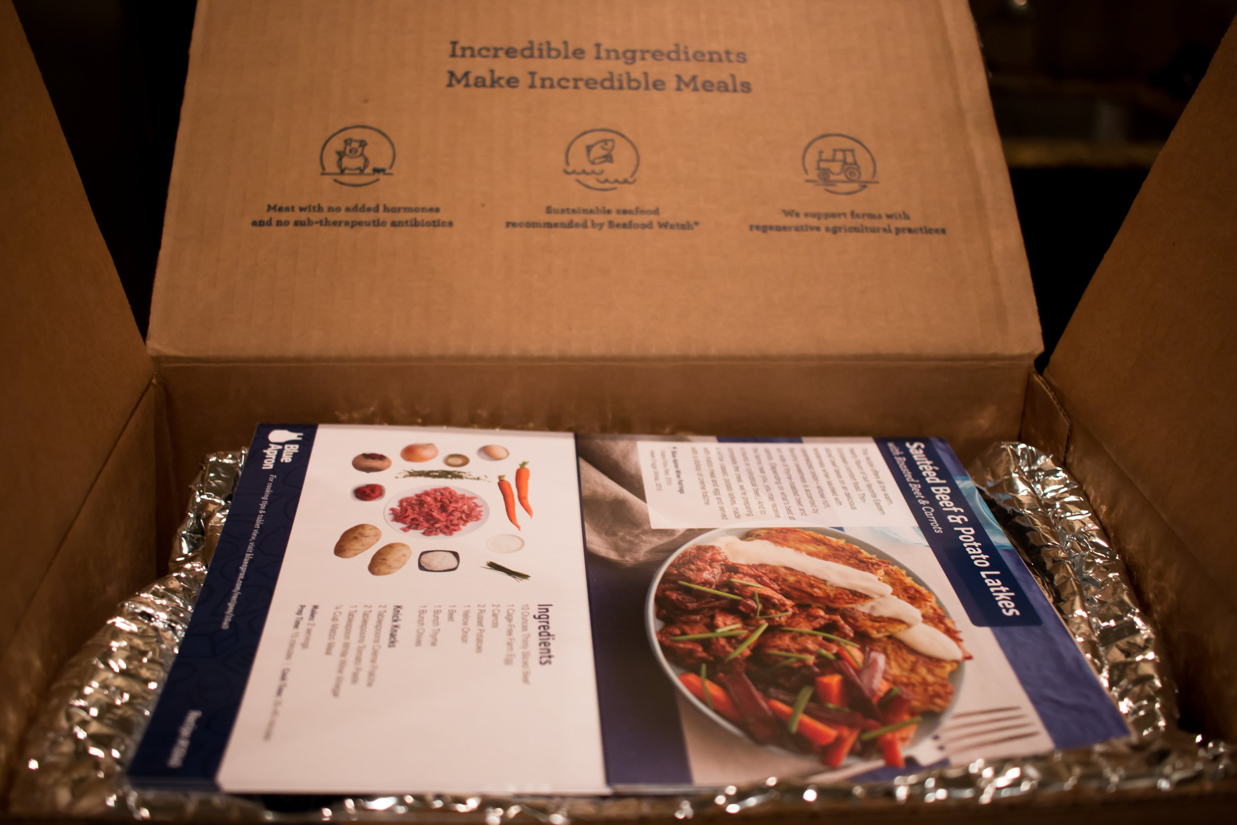blue-apron-packaging