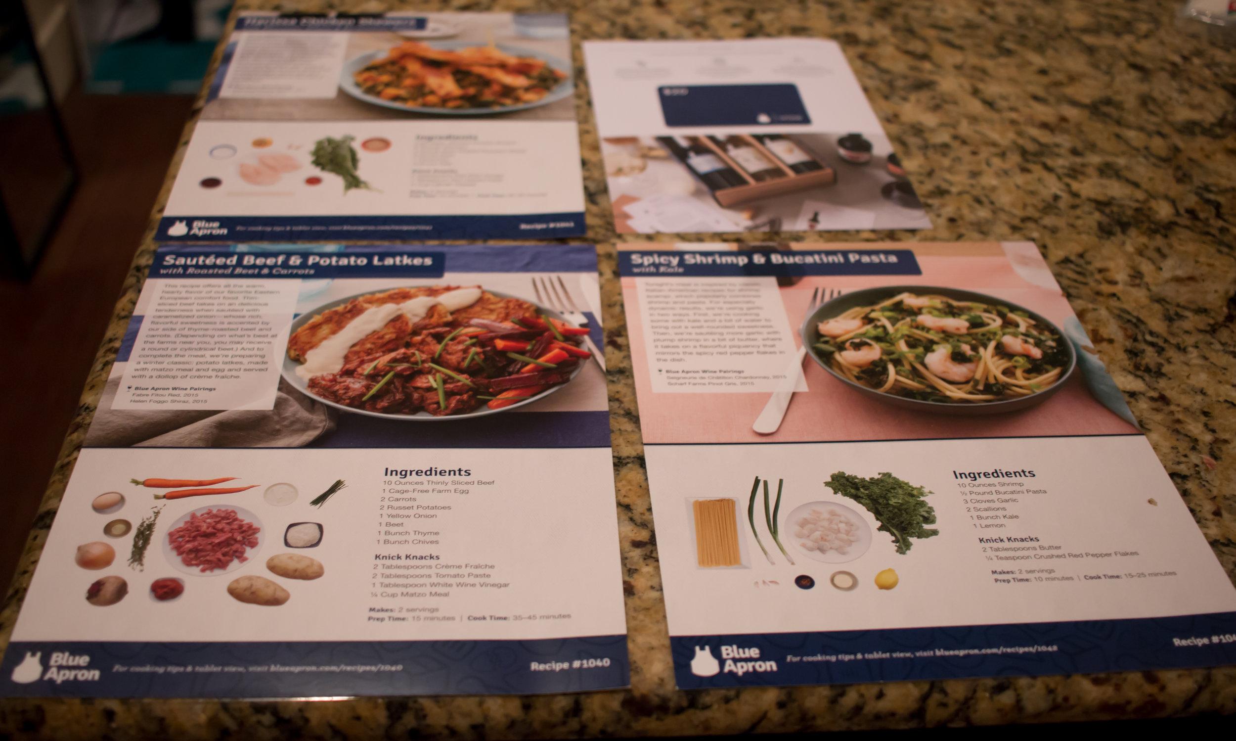 blue-apron-recipes