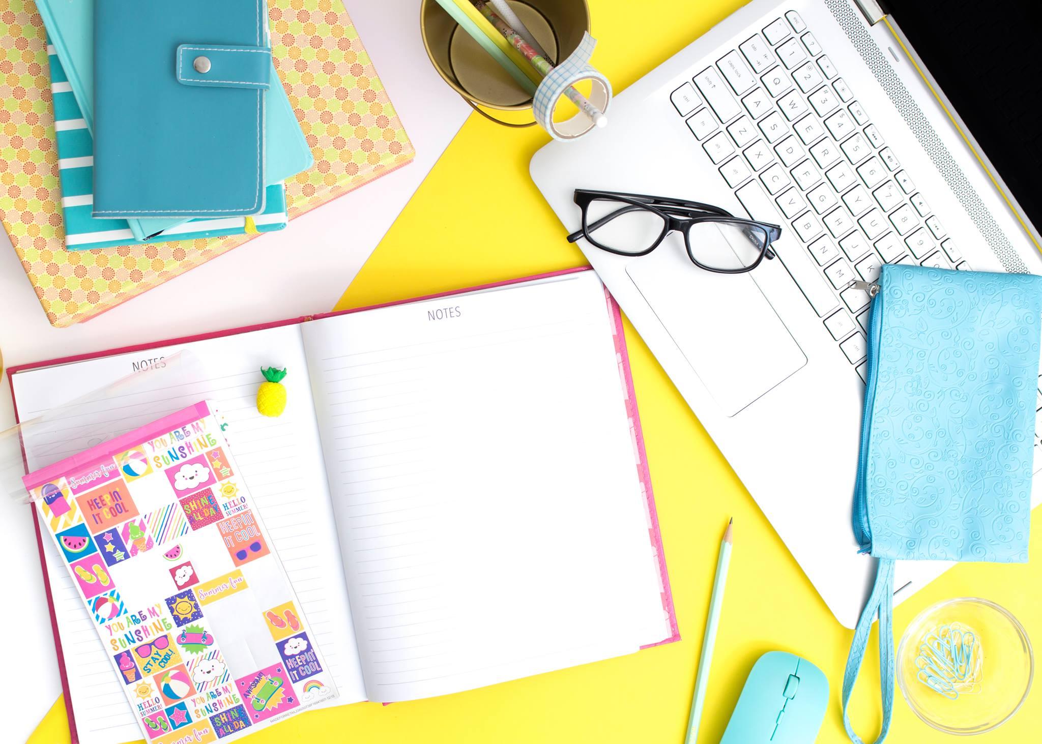blog-planning-2017