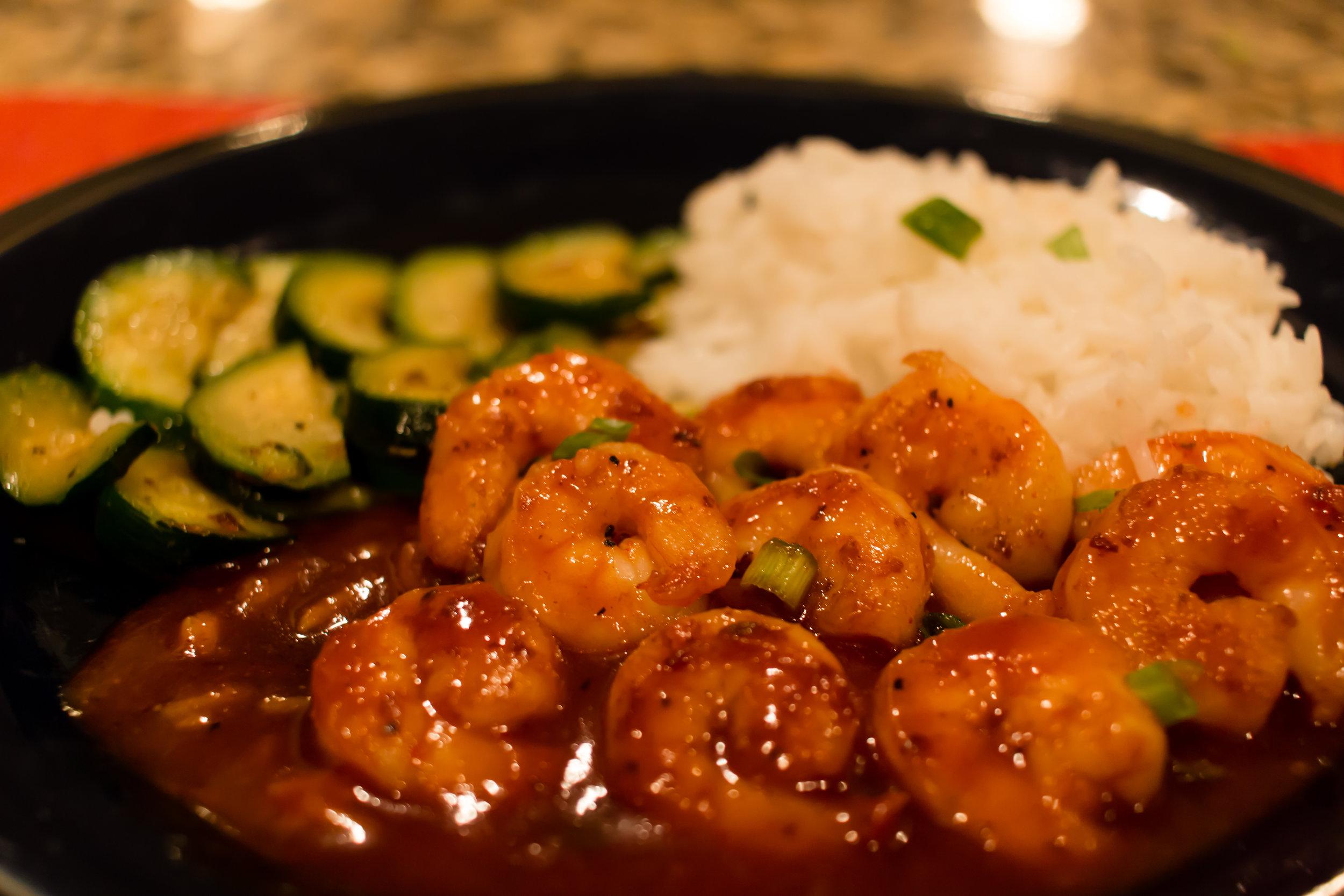 home-chef-shrimp-tiger-sauce