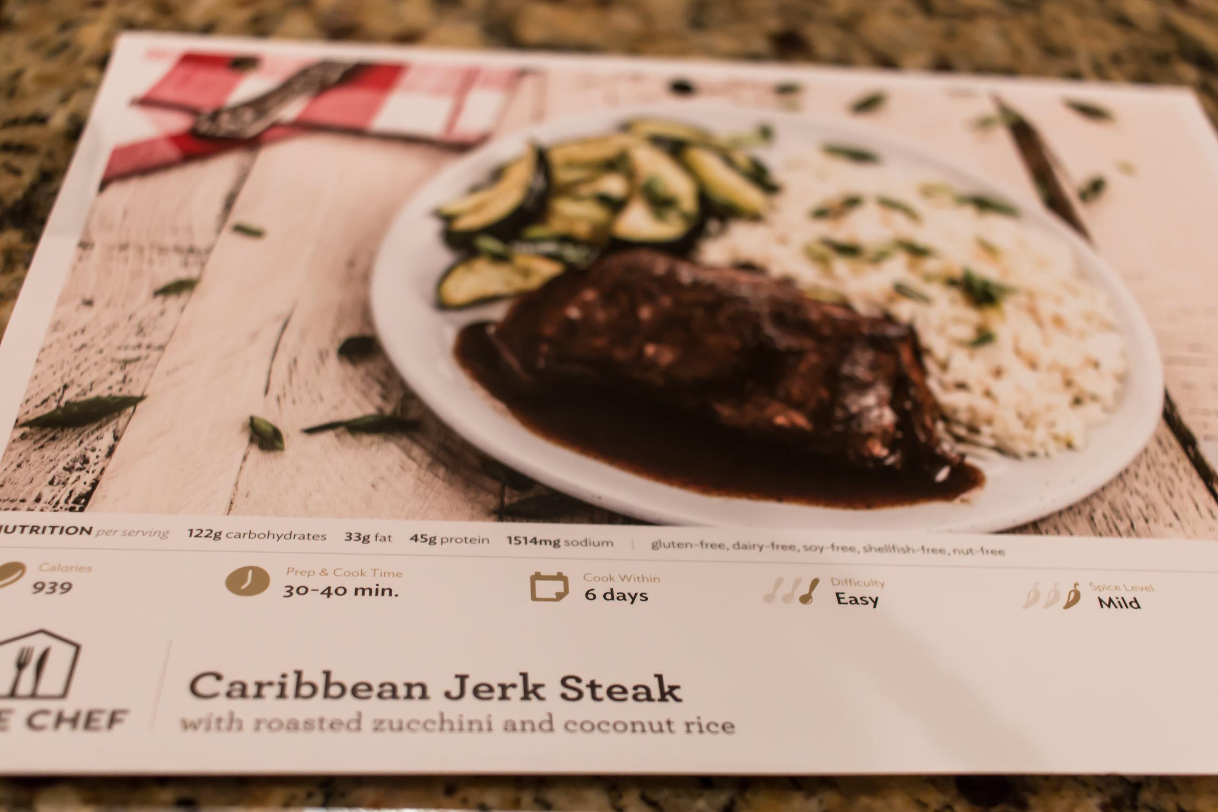 home-chef-recipe-card