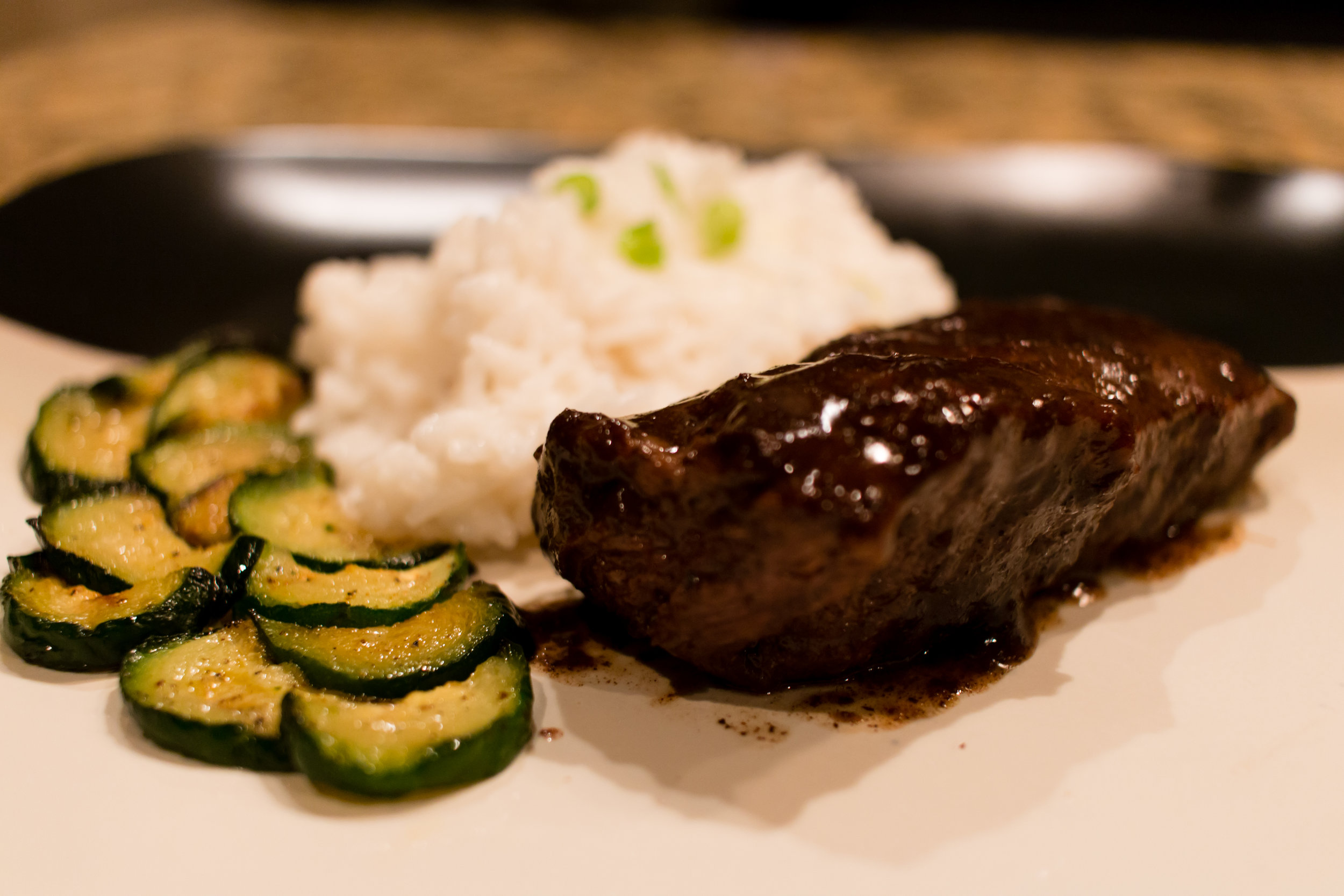 Edited Home Chef Steak and Rice cooked 2.jpg