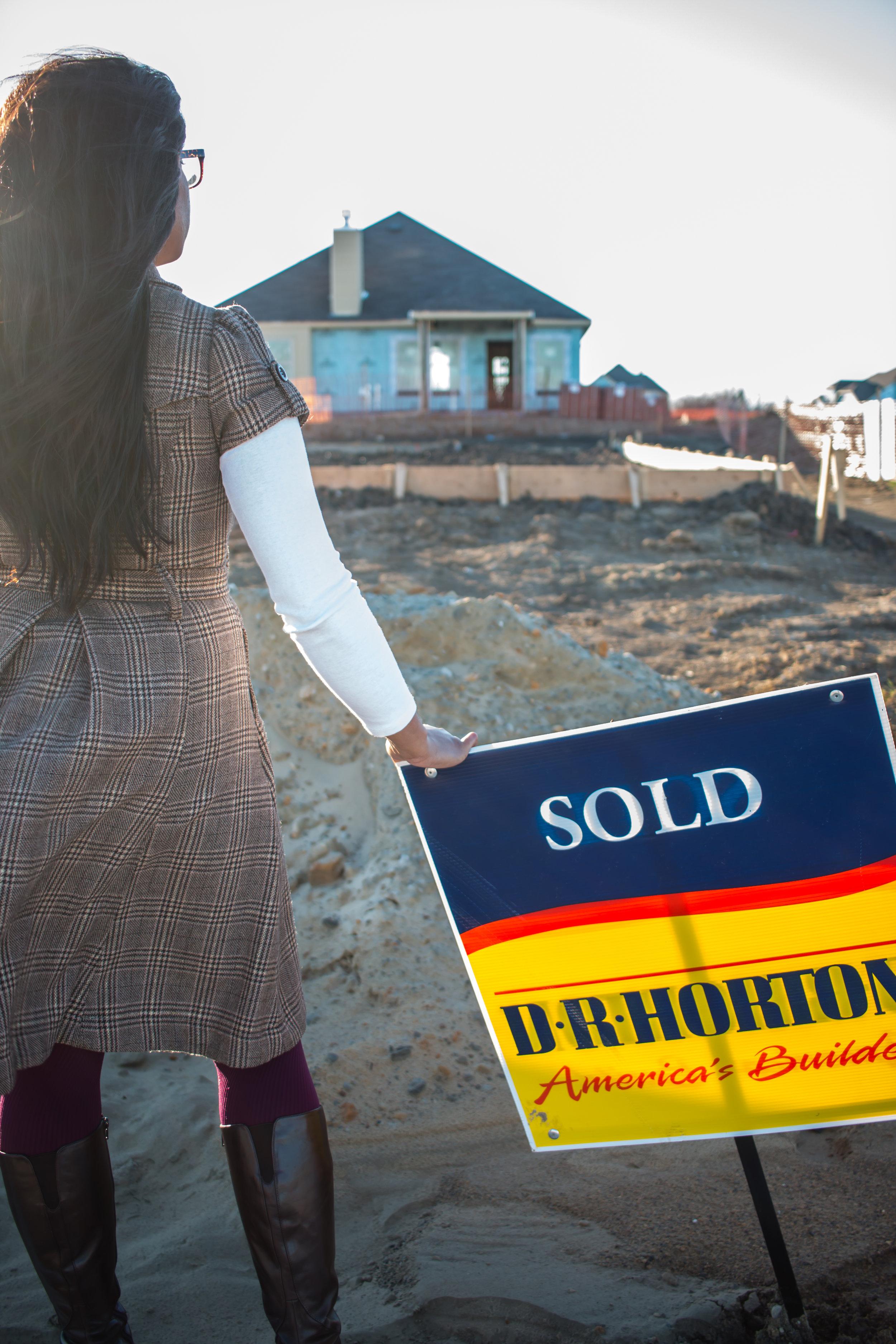 dr-horton-building-your-home-lot