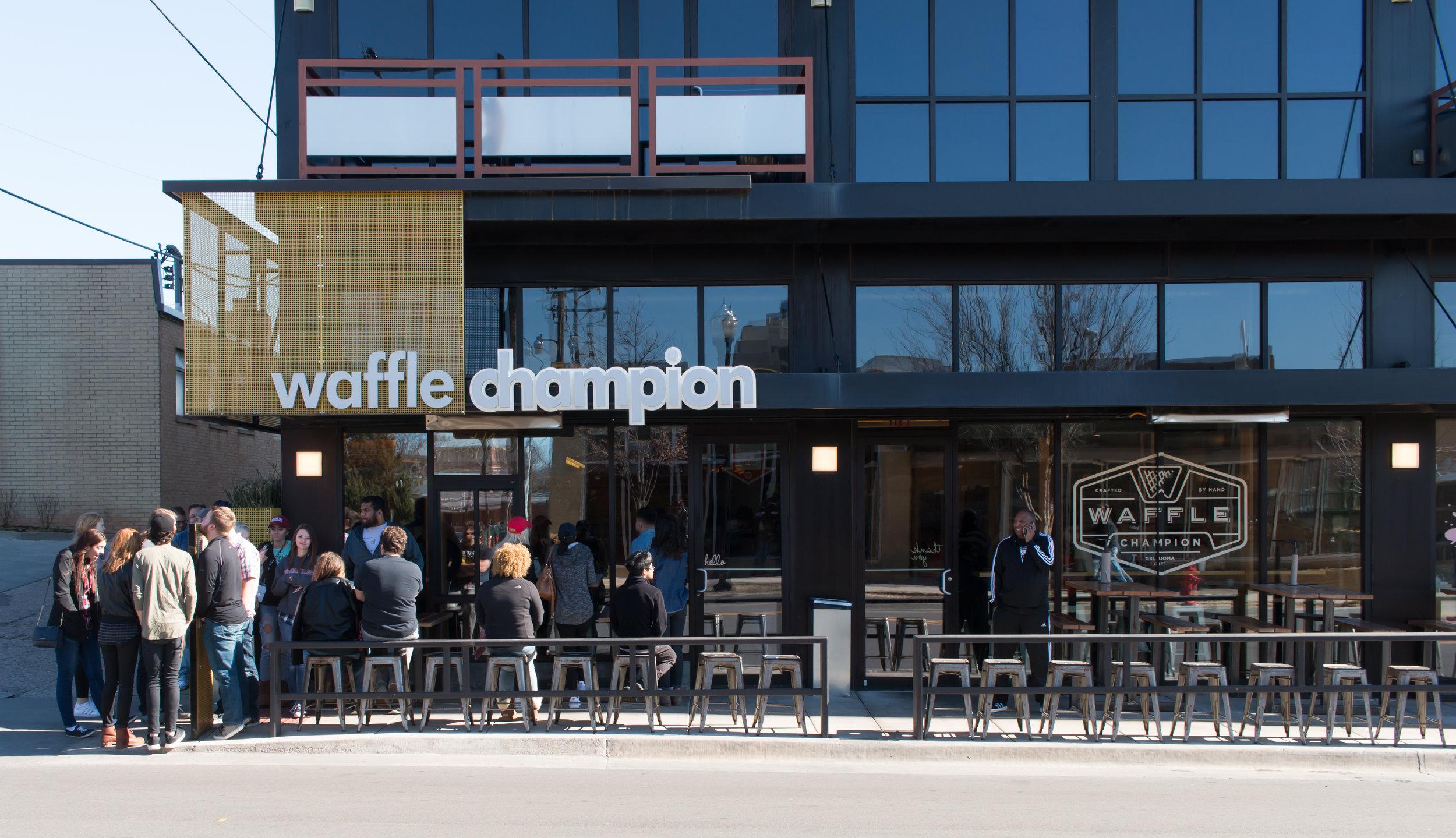 waffle-champion-oklahoma-city-exterior